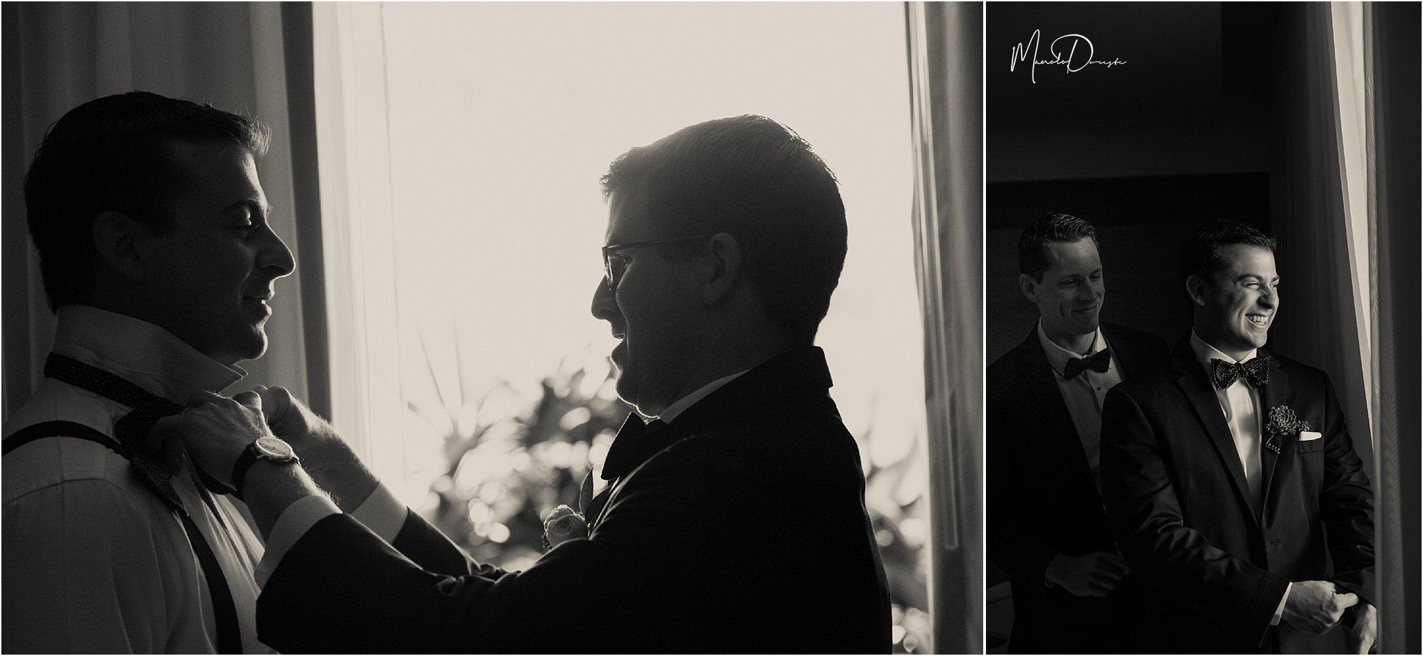 0658_ManoloDoreste_InFocusStudios_Wedding_Family_Photography_Miami_MiamiPhotographer.jpg
