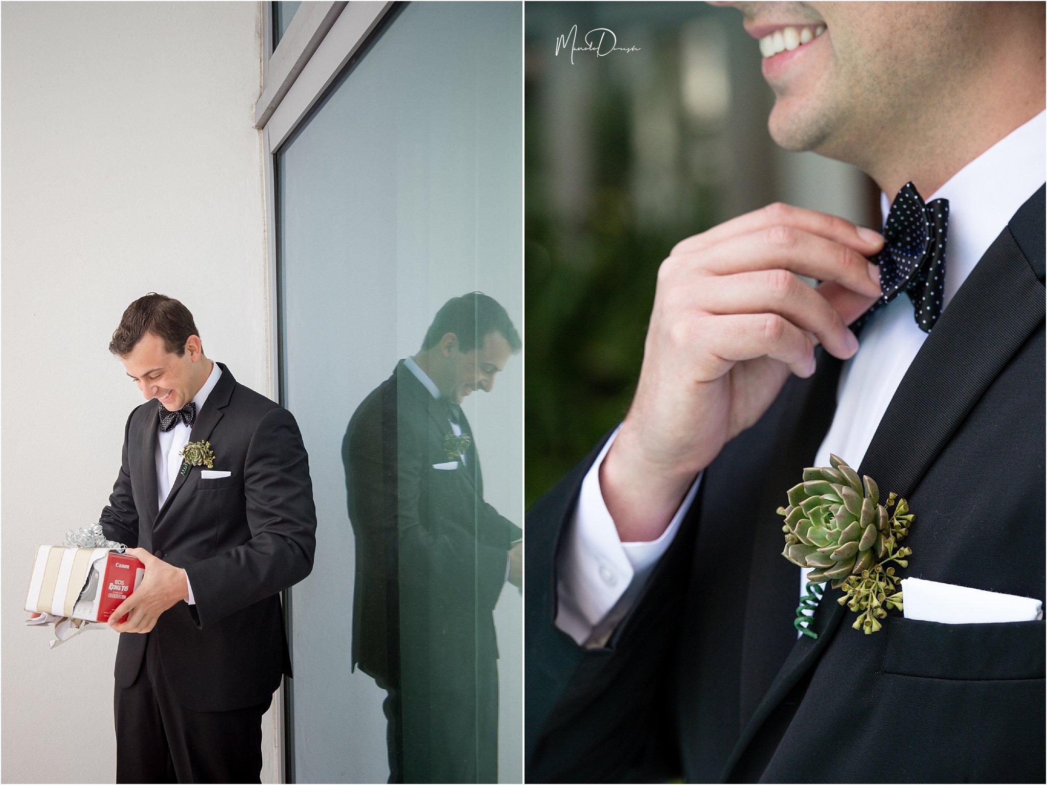 0659_ManoloDoreste_InFocusStudios_Wedding_Family_Photography_Miami_MiamiPhotographer.jpg