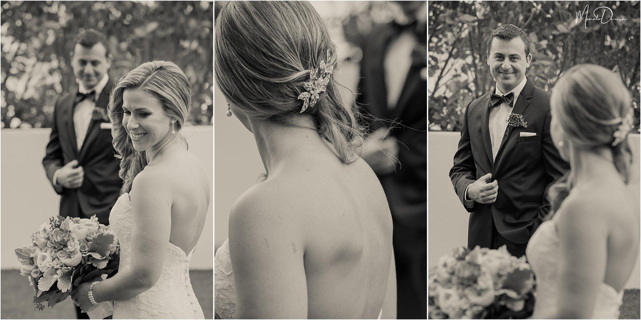 0662_ManoloDoreste_InFocusStudios_Wedding_Family_Photography_Miami_MiamiPhotographer.jpg