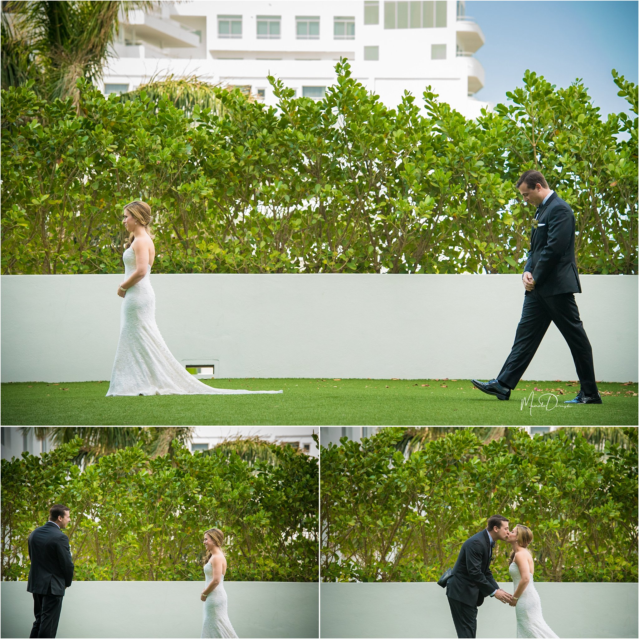 0661_ManoloDoreste_InFocusStudios_Wedding_Family_Photography_Miami_MiamiPhotographer.jpg