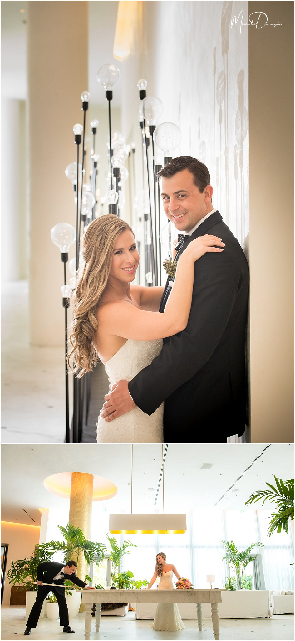 0664_ManoloDoreste_InFocusStudios_Wedding_Family_Photography_Miami_MiamiPhotographer.jpg