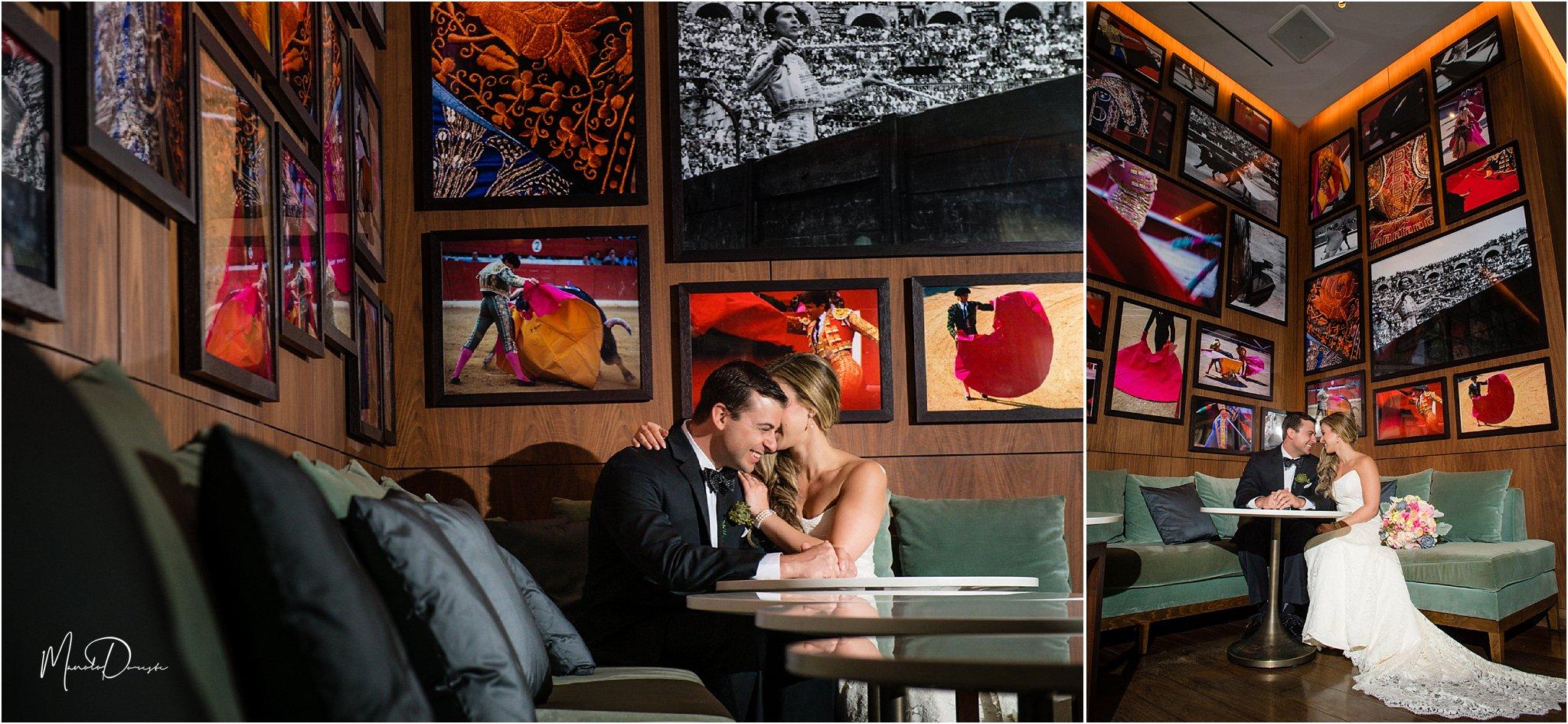 0665_ManoloDoreste_InFocusStudios_Wedding_Family_Photography_Miami_MiamiPhotographer.jpg