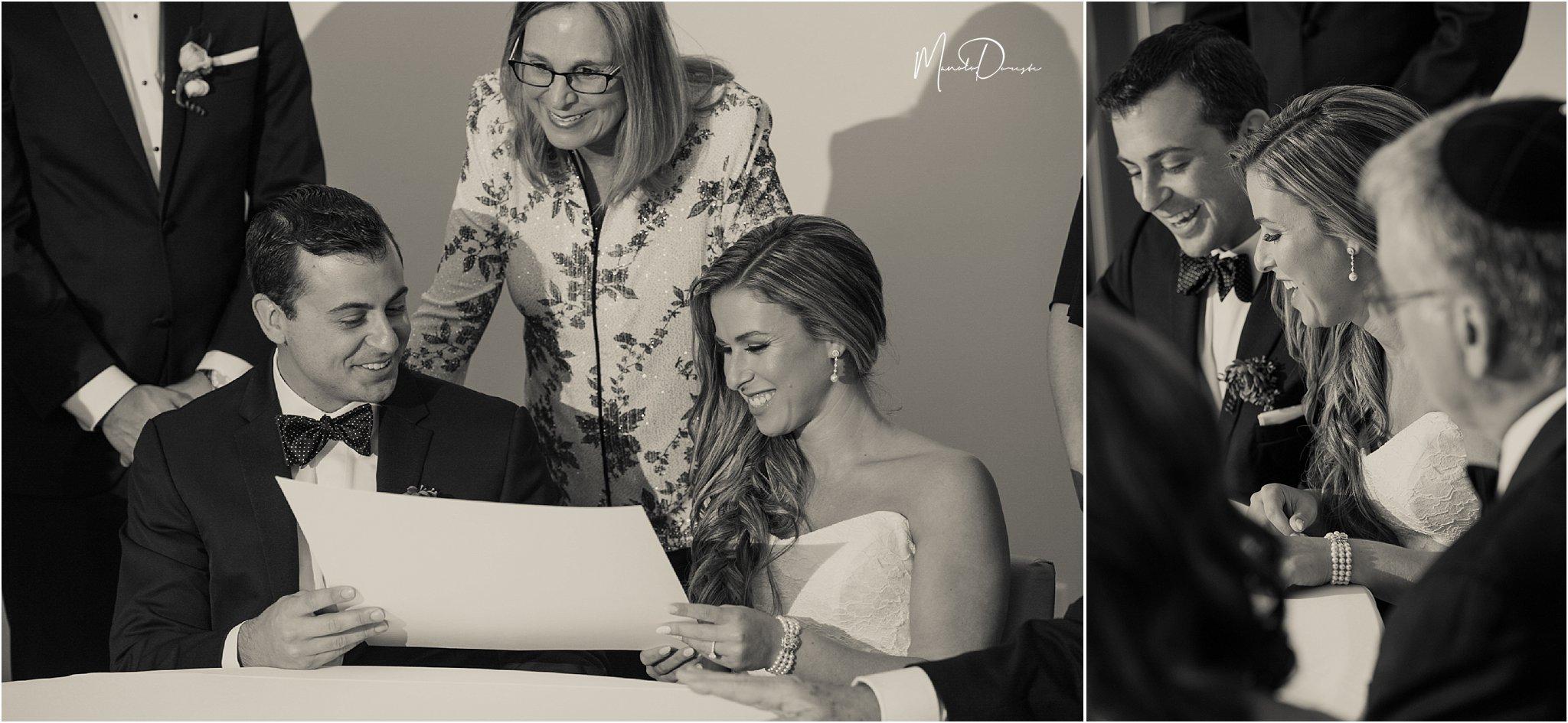 0666_ManoloDoreste_InFocusStudios_Wedding_Family_Photography_Miami_MiamiPhotographer.jpg
