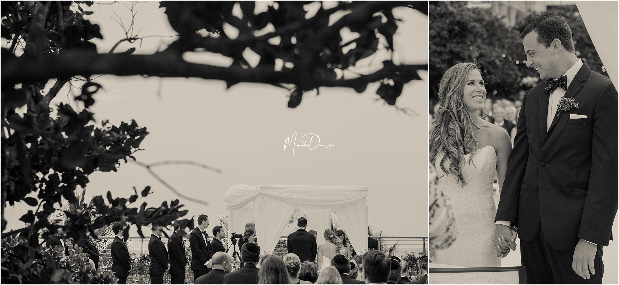 0668_ManoloDoreste_InFocusStudios_Wedding_Family_Photography_Miami_MiamiPhotographer.jpg