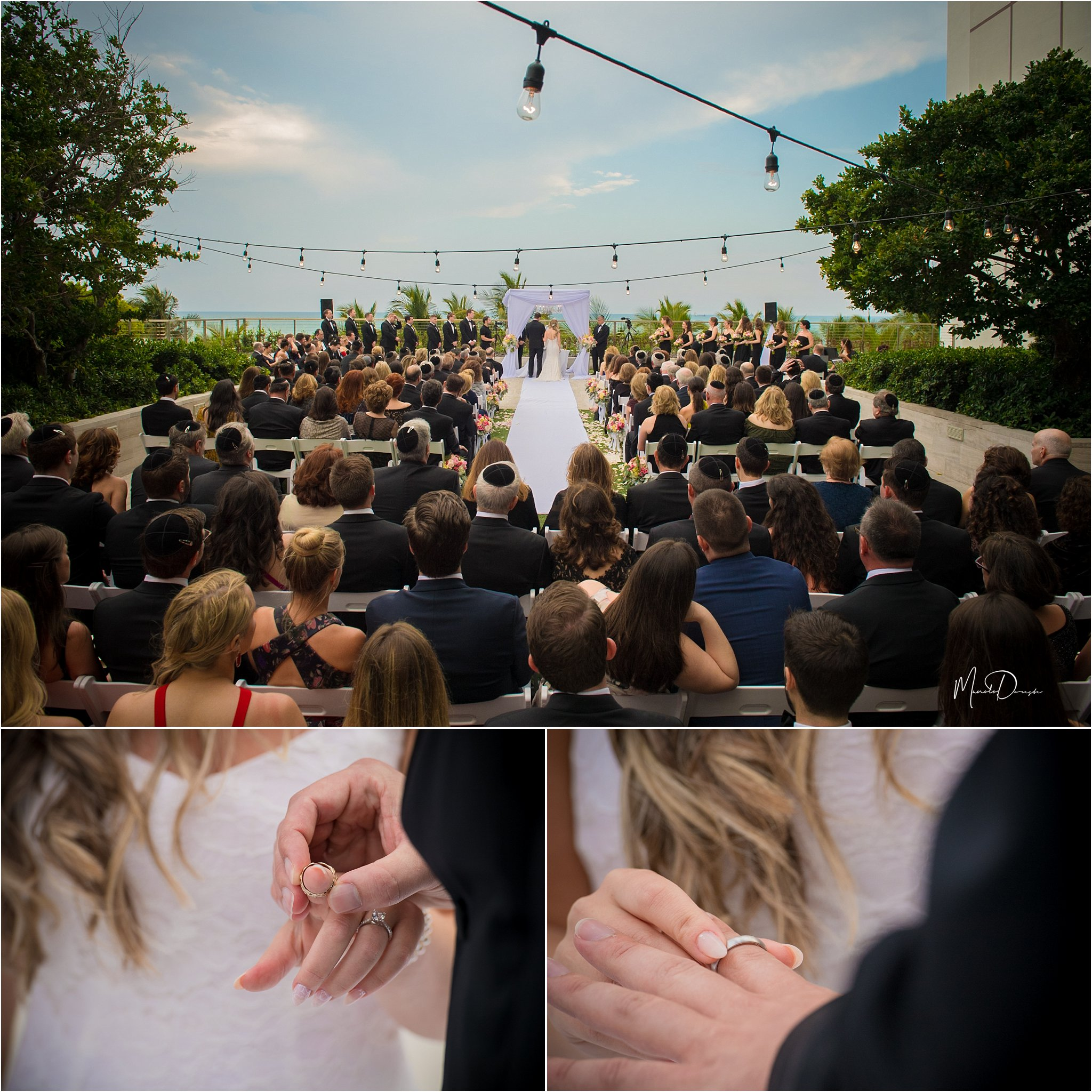 0669_ManoloDoreste_InFocusStudios_Wedding_Family_Photography_Miami_MiamiPhotographer.jpg