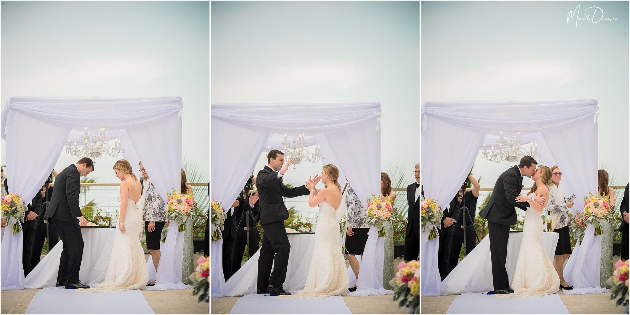 0671_ManoloDoreste_InFocusStudios_Wedding_Family_Photography_Miami_MiamiPhotographer.jpg