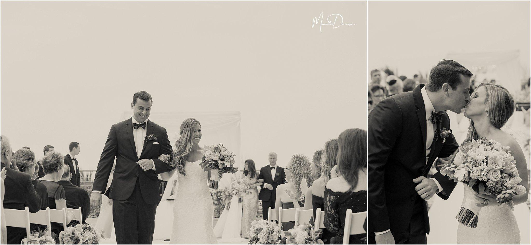 0672_ManoloDoreste_InFocusStudios_Wedding_Family_Photography_Miami_MiamiPhotographer.jpg