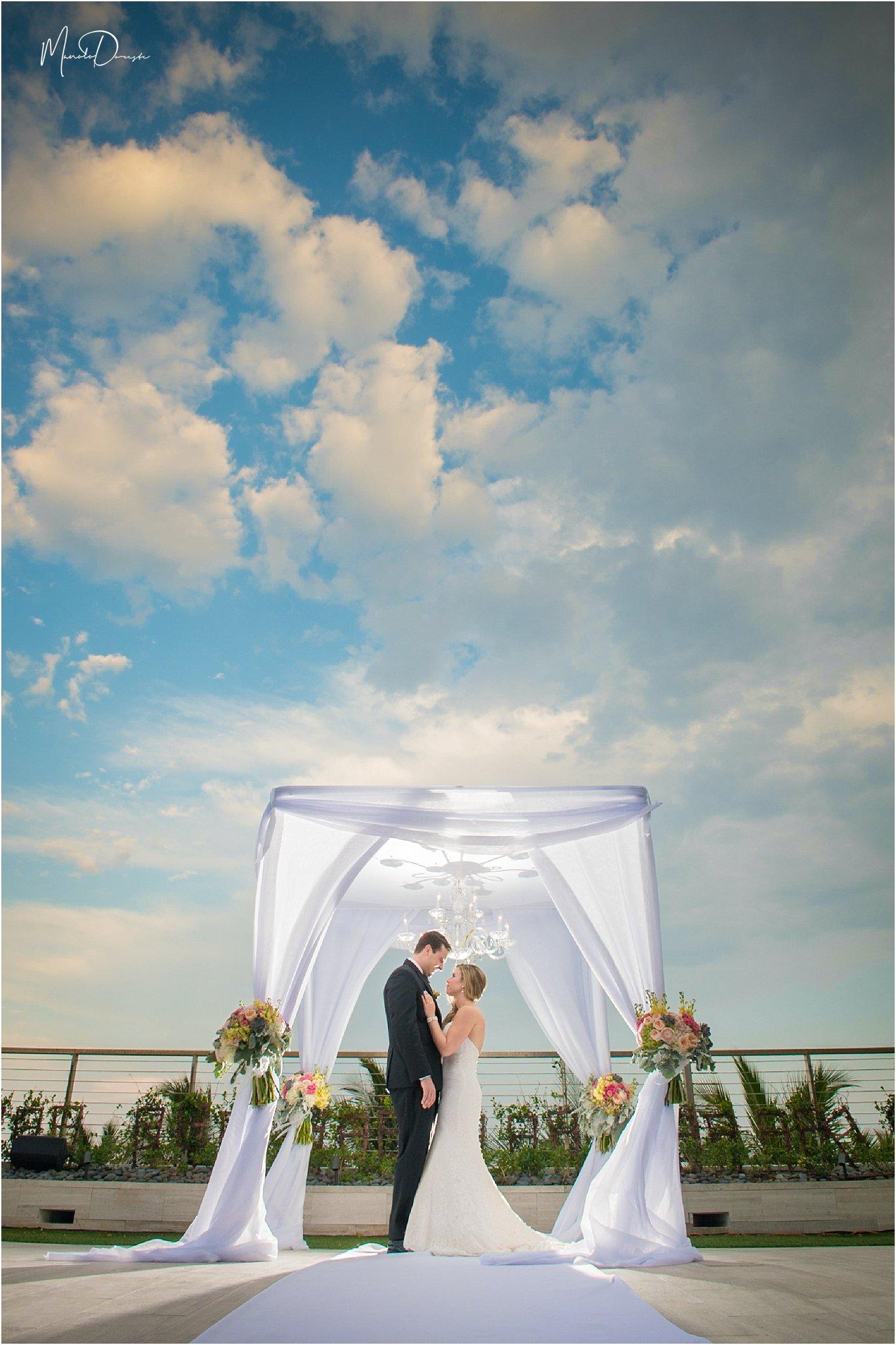 0673_ManoloDoreste_InFocusStudios_Wedding_Family_Photography_Miami_MiamiPhotographer.jpg