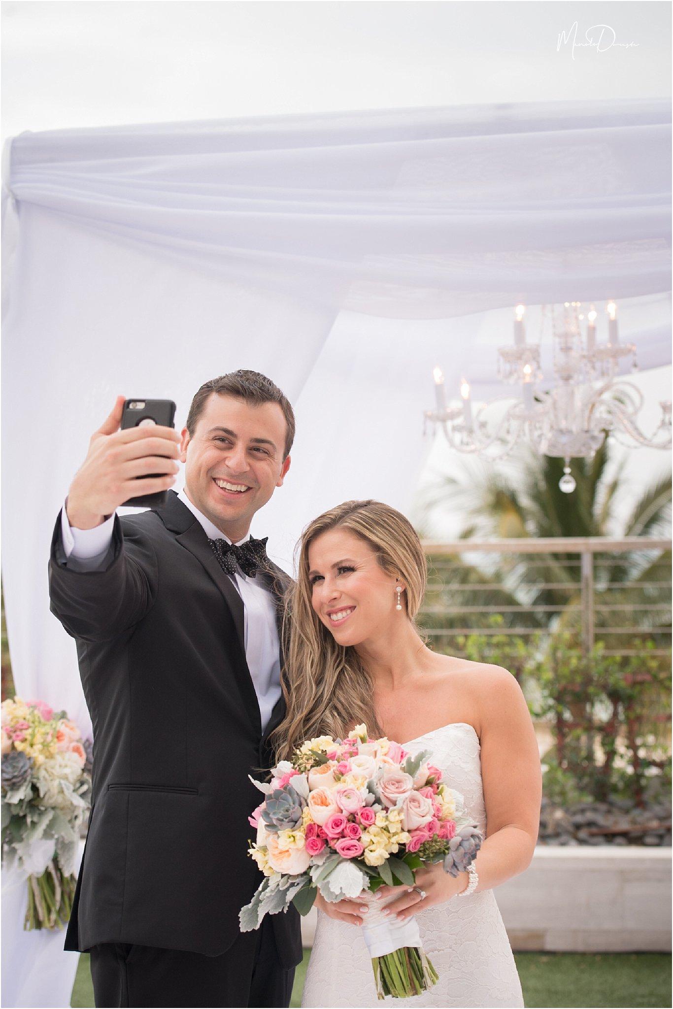 0674_ManoloDoreste_InFocusStudios_Wedding_Family_Photography_Miami_MiamiPhotographer.jpg