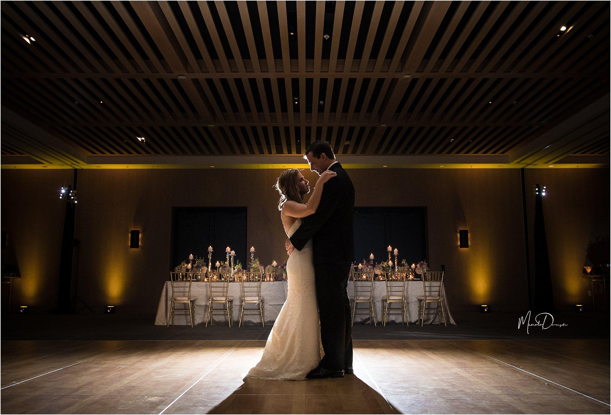 0676_ManoloDoreste_InFocusStudios_Wedding_Family_Photography_Miami_MiamiPhotographer.jpg