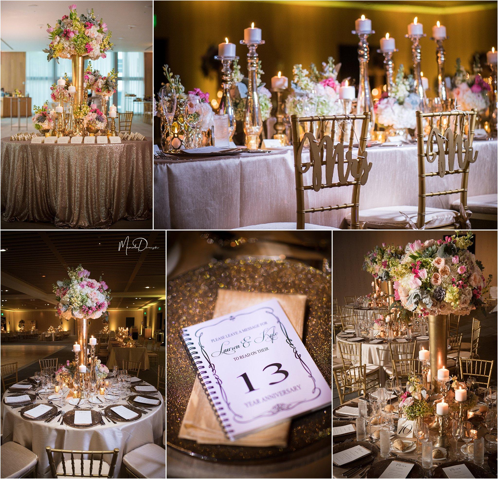 0675_ManoloDoreste_InFocusStudios_Wedding_Family_Photography_Miami_MiamiPhotographer.jpg