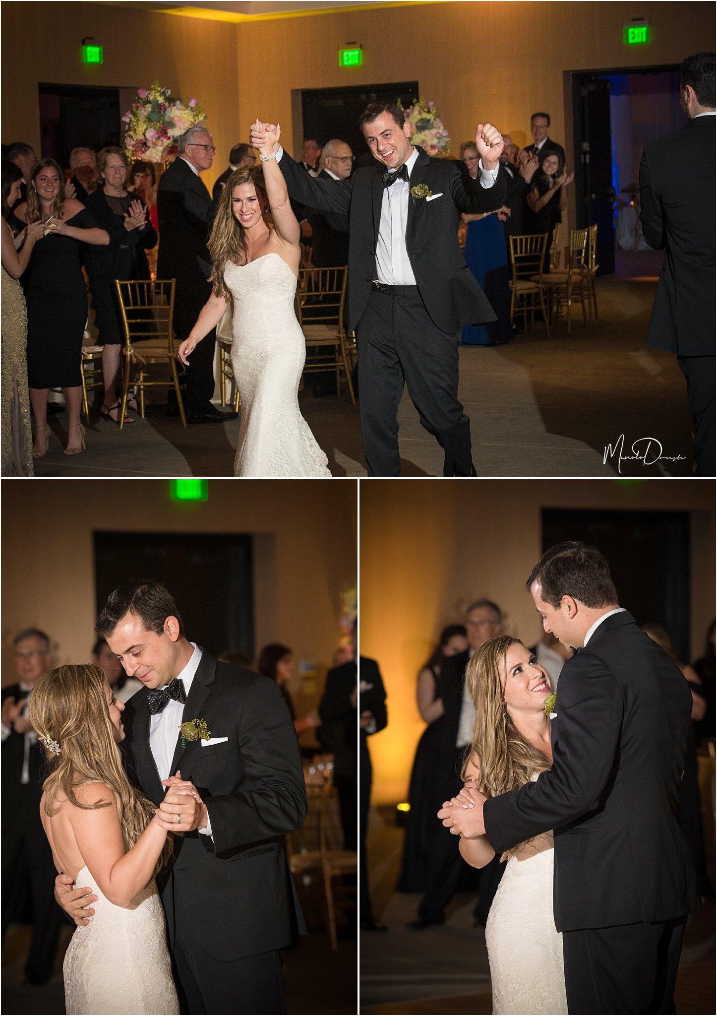 0677_ManoloDoreste_InFocusStudios_Wedding_Family_Photography_Miami_MiamiPhotographer.jpg