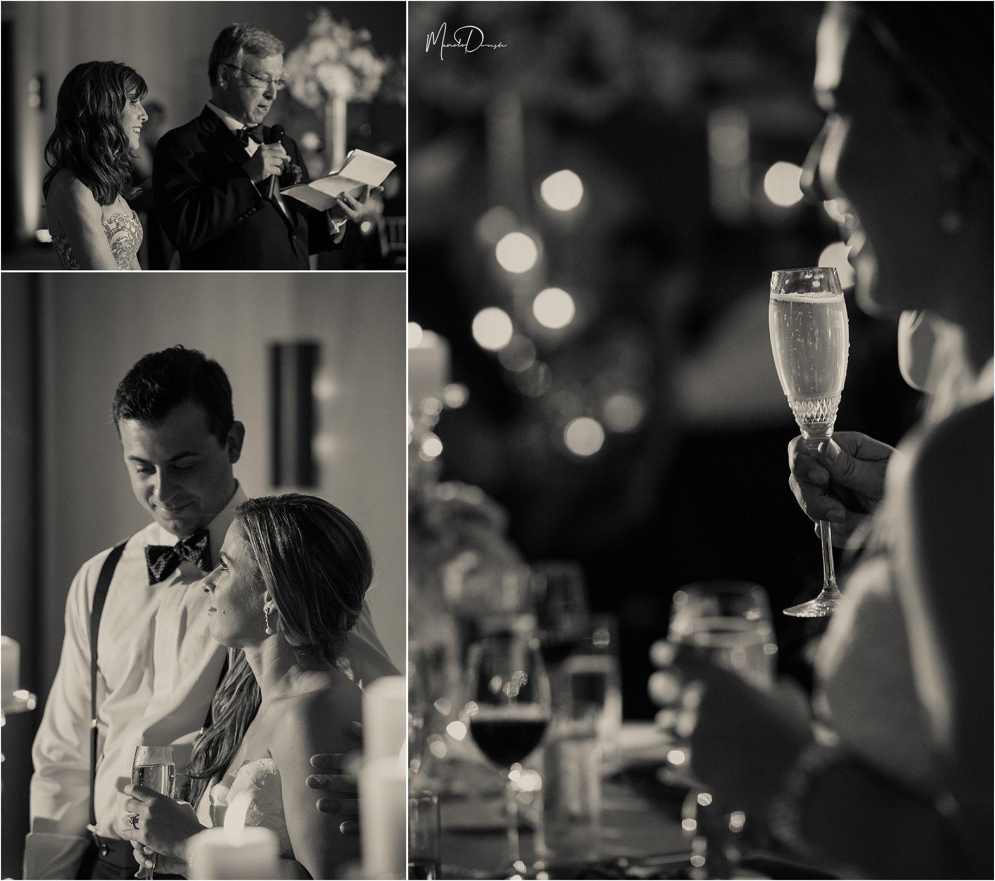 0678_ManoloDoreste_InFocusStudios_Wedding_Family_Photography_Miami_MiamiPhotographer.jpg