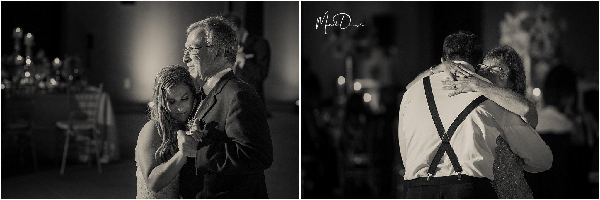 0679_ManoloDoreste_InFocusStudios_Wedding_Family_Photography_Miami_MiamiPhotographer.jpg