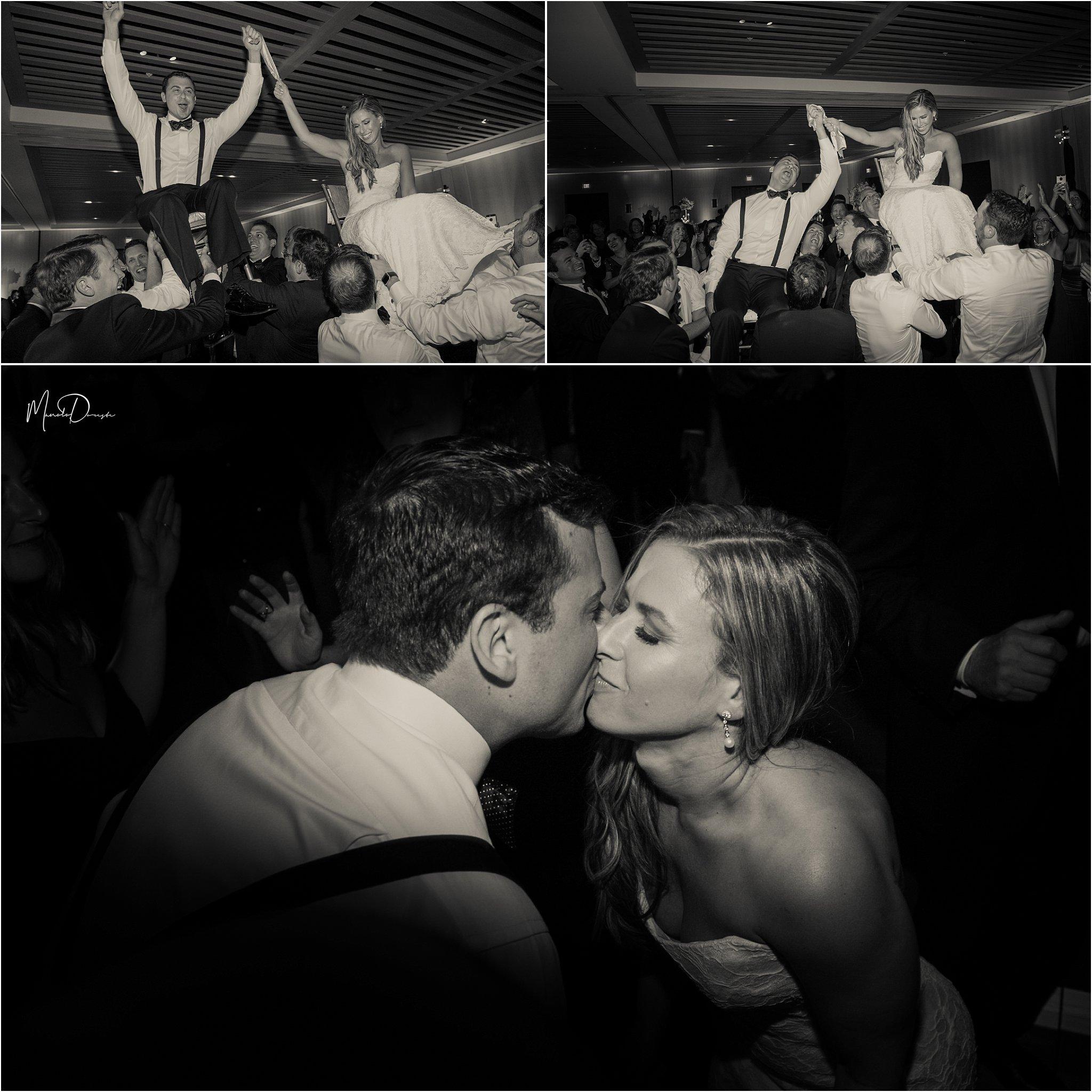 0680_ManoloDoreste_InFocusStudios_Wedding_Family_Photography_Miami_MiamiPhotographer.jpg