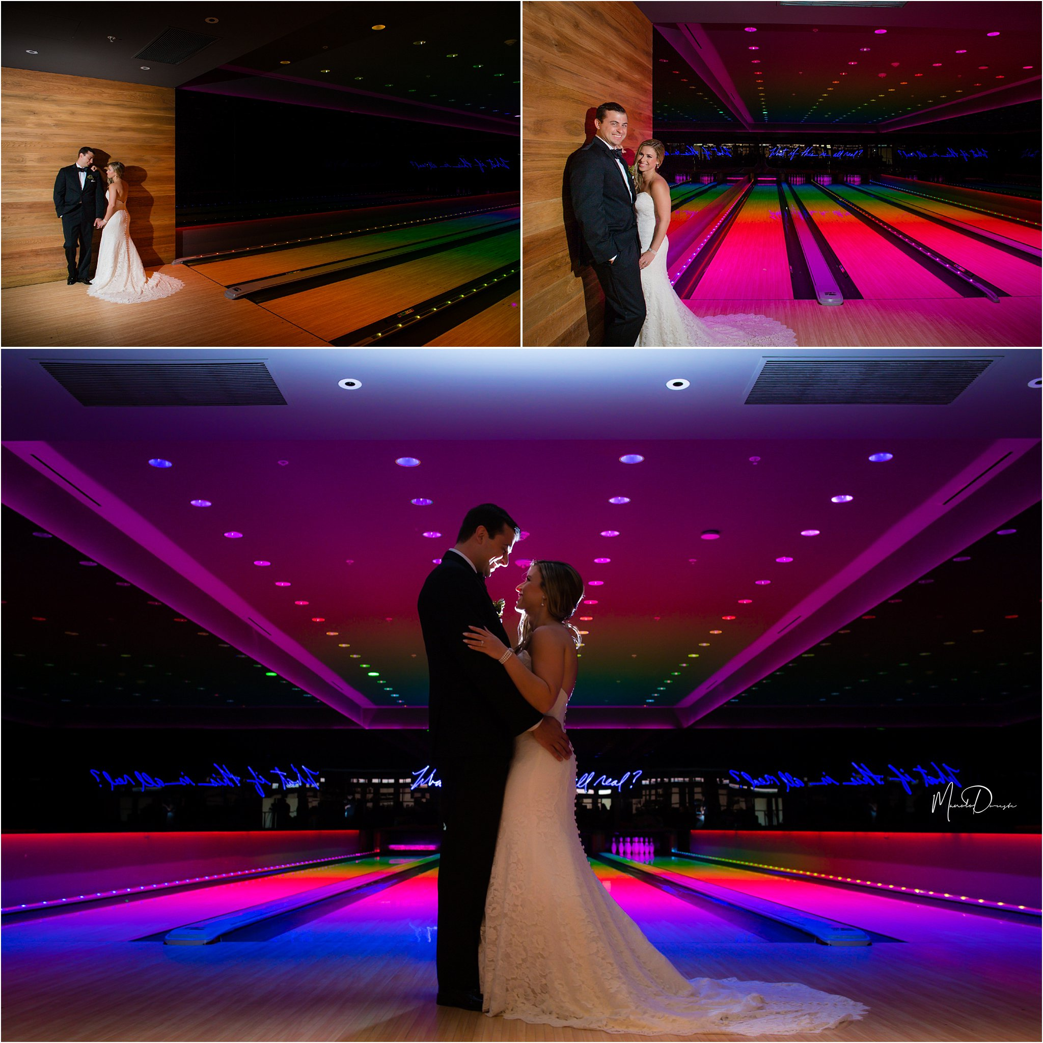 0681_ManoloDoreste_InFocusStudios_Wedding_Family_Photography_Miami_MiamiPhotographer.jpg