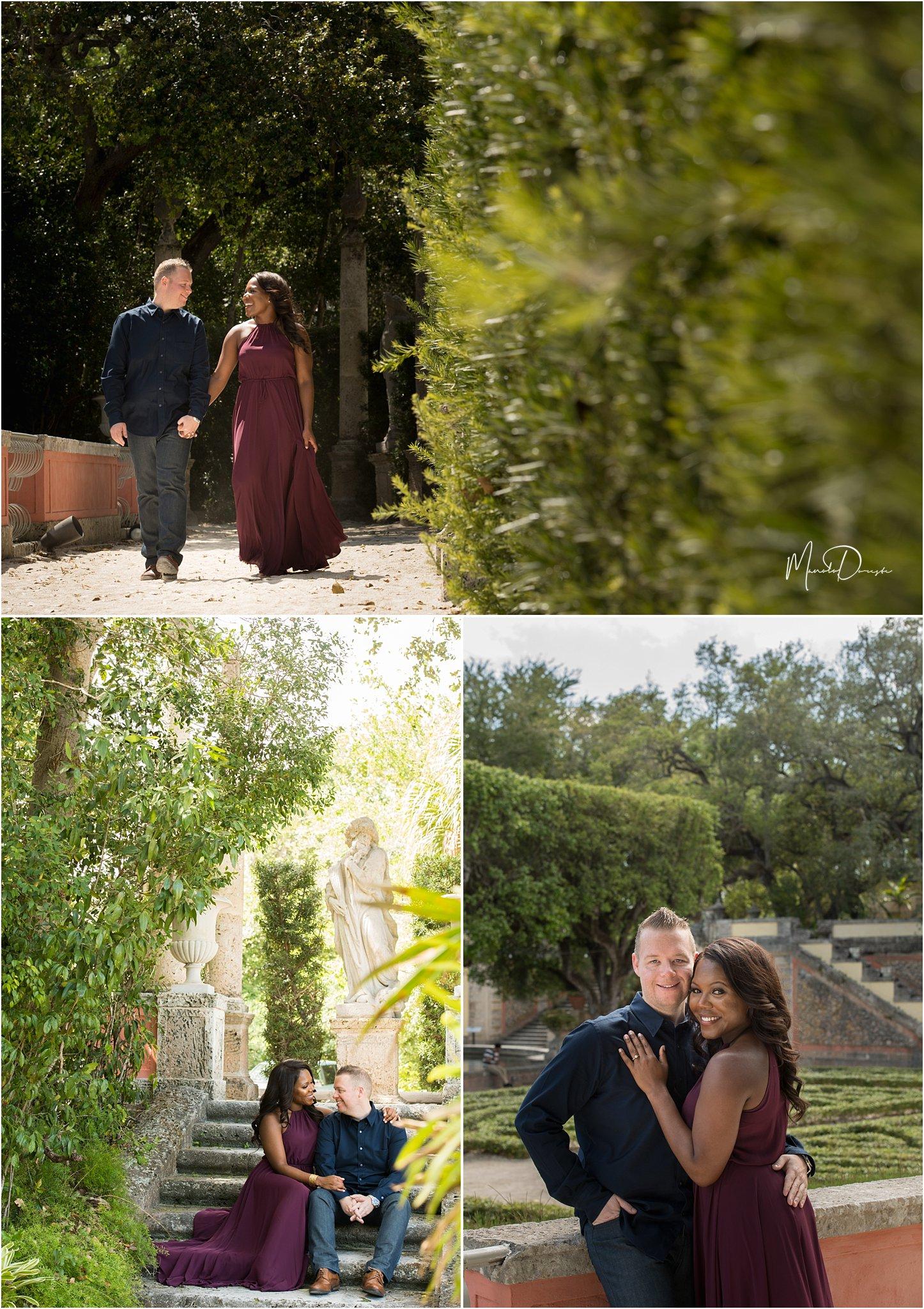 0684_ManoloDoreste_InFocusStudios_Wedding_Family_Photography_Miami_MiamiPhotographer.jpg