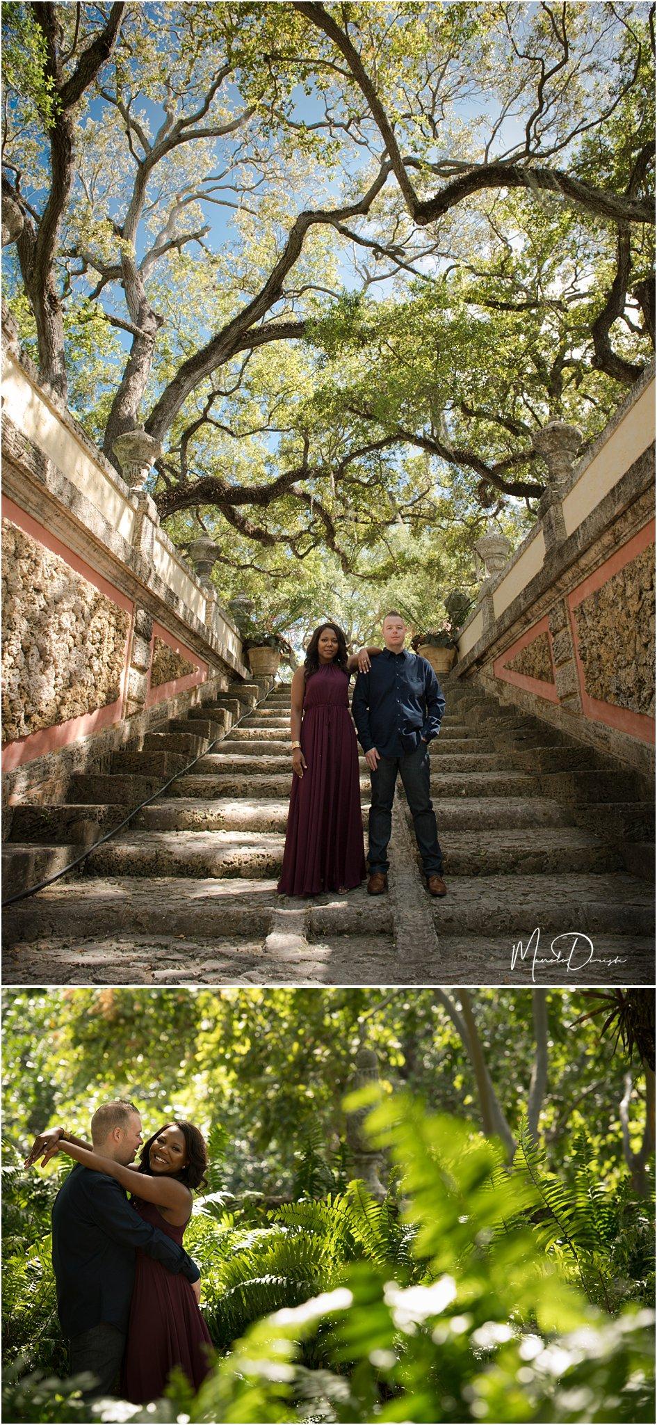 0688_ManoloDoreste_InFocusStudios_Wedding_Family_Photography_Miami_MiamiPhotographer.jpg