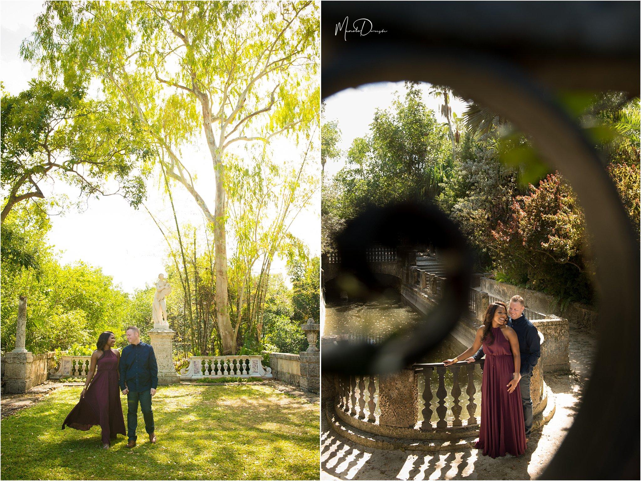 0691_ManoloDoreste_InFocusStudios_Wedding_Family_Photography_Miami_MiamiPhotographer.jpg