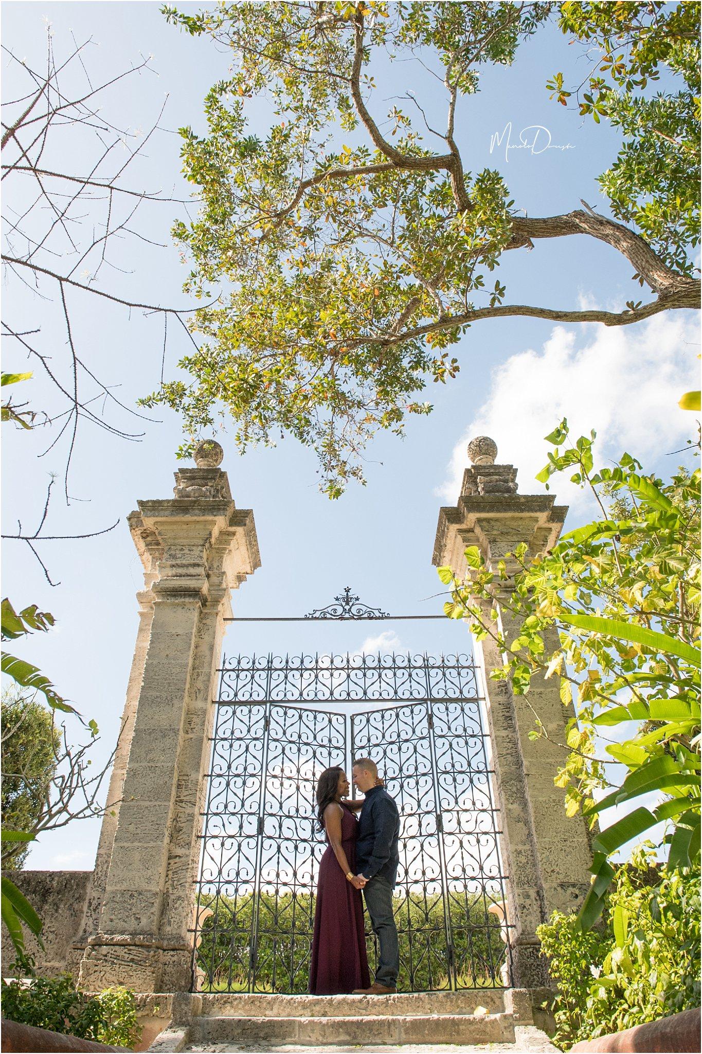 0693_ManoloDoreste_InFocusStudios_Wedding_Family_Photography_Miami_MiamiPhotographer.jpg