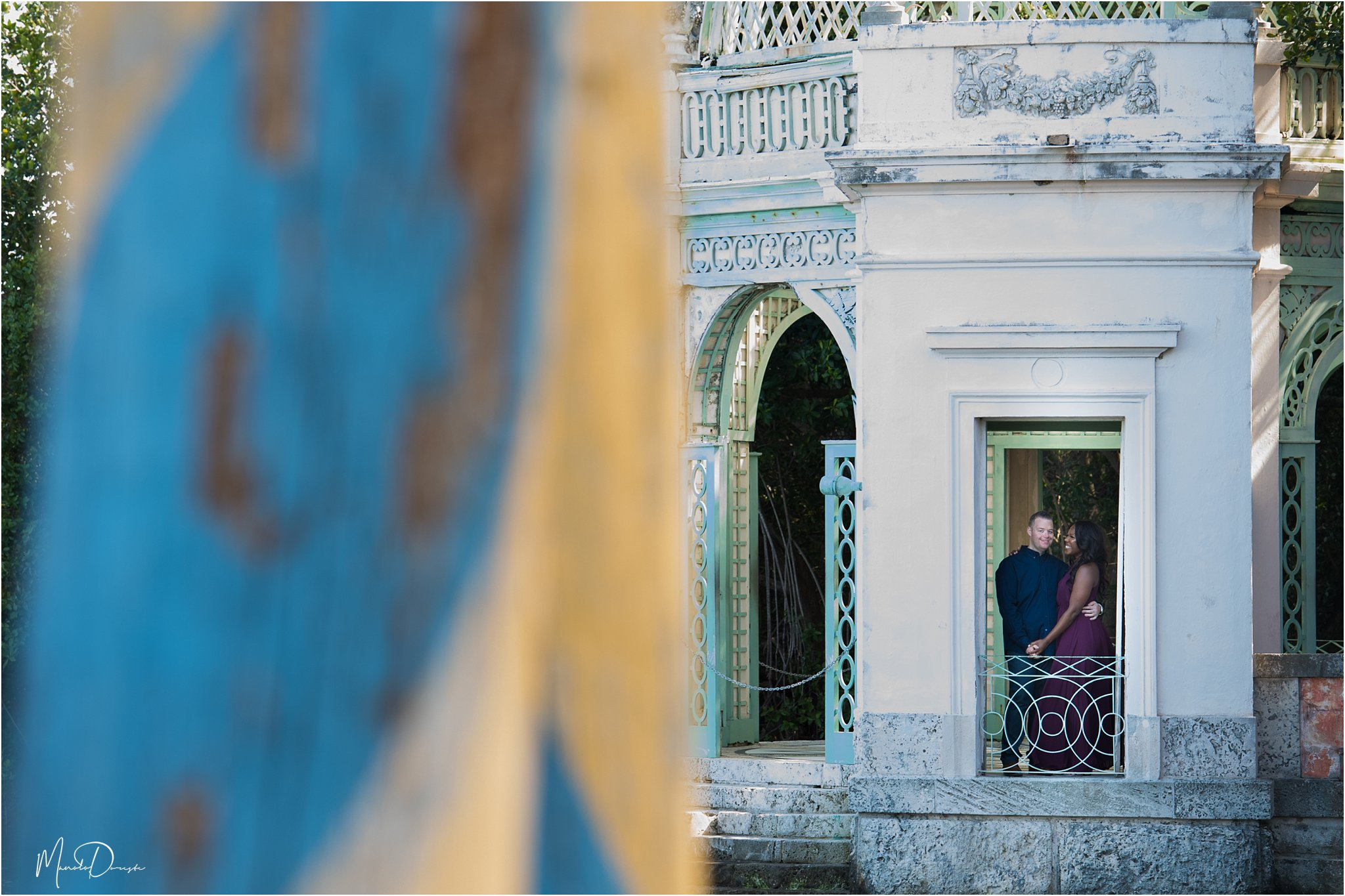 0697_ManoloDoreste_InFocusStudios_Wedding_Family_Photography_Miami_MiamiPhotographer.jpg