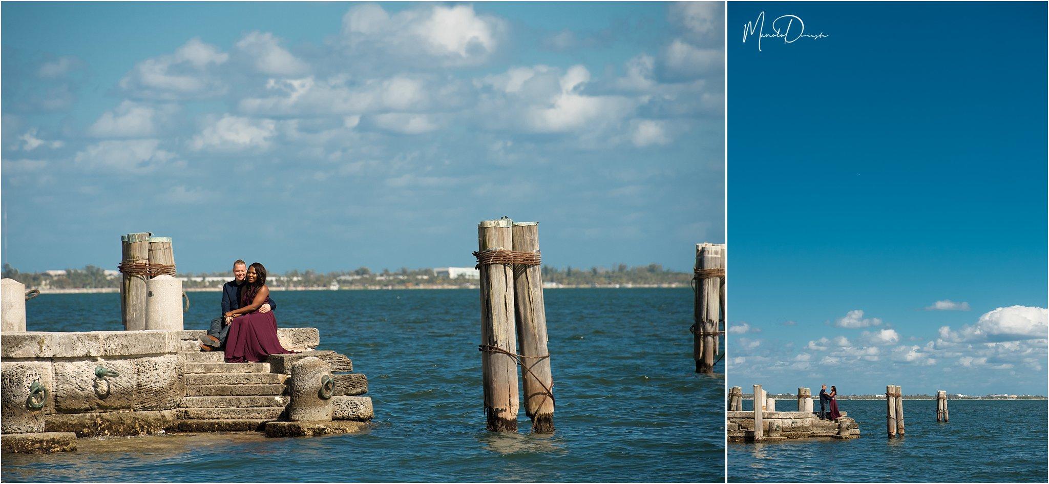 0698_ManoloDoreste_InFocusStudios_Wedding_Family_Photography_Miami_MiamiPhotographer.jpg
