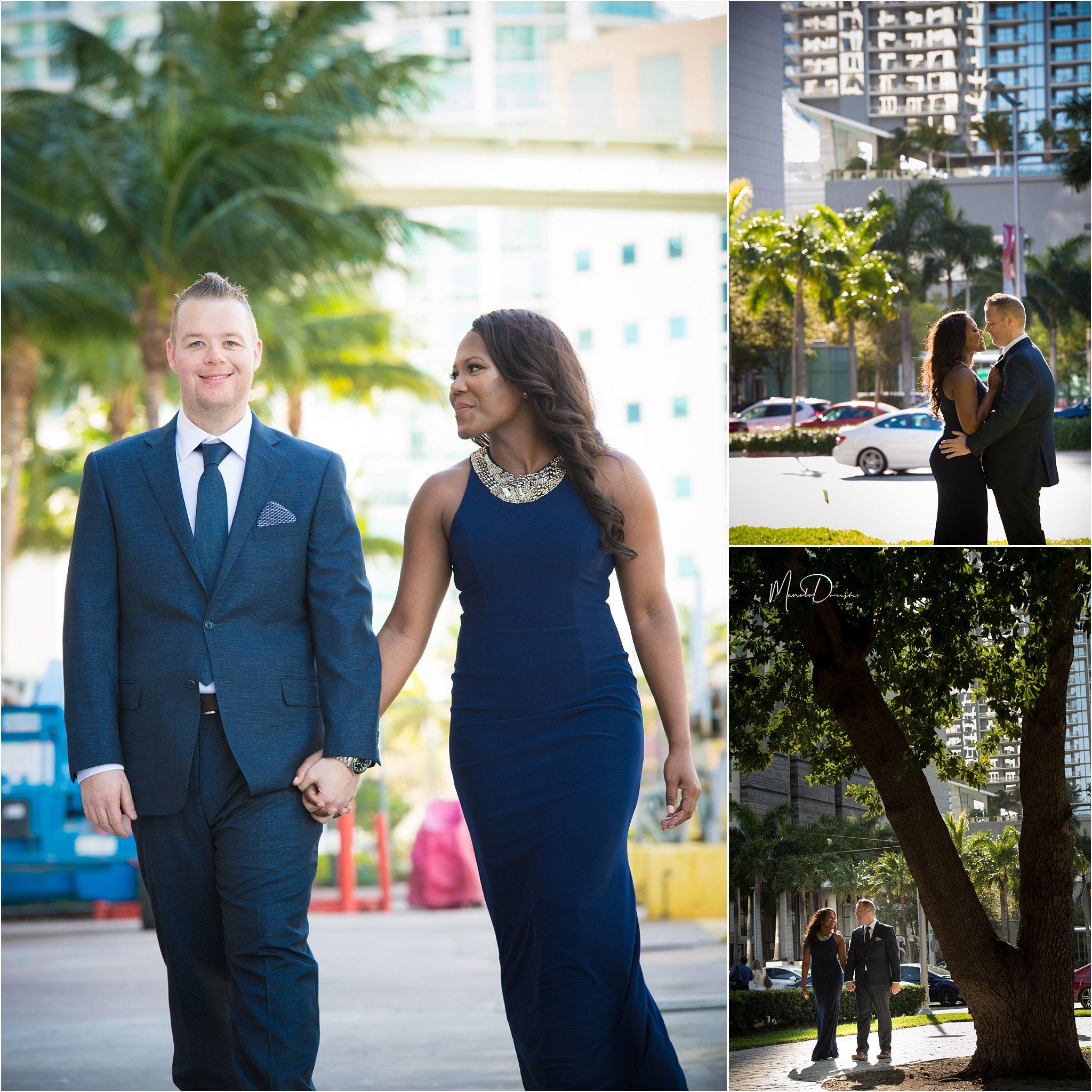 0700_ManoloDoreste_InFocusStudios_Wedding_Family_Photography_Miami_MiamiPhotographer.jpg