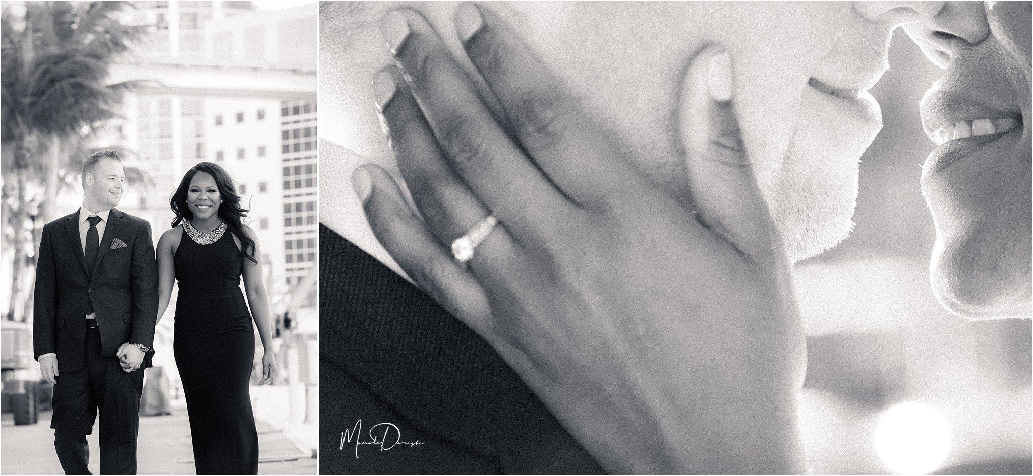 0701_ManoloDoreste_InFocusStudios_Wedding_Family_Photography_Miami_MiamiPhotographer.jpg
