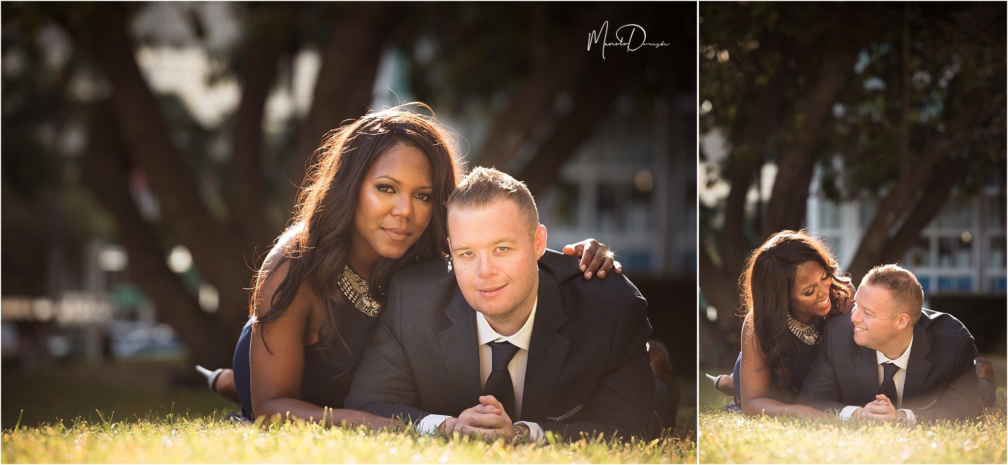 0703_ManoloDoreste_InFocusStudios_Wedding_Family_Photography_Miami_MiamiPhotographer.jpg