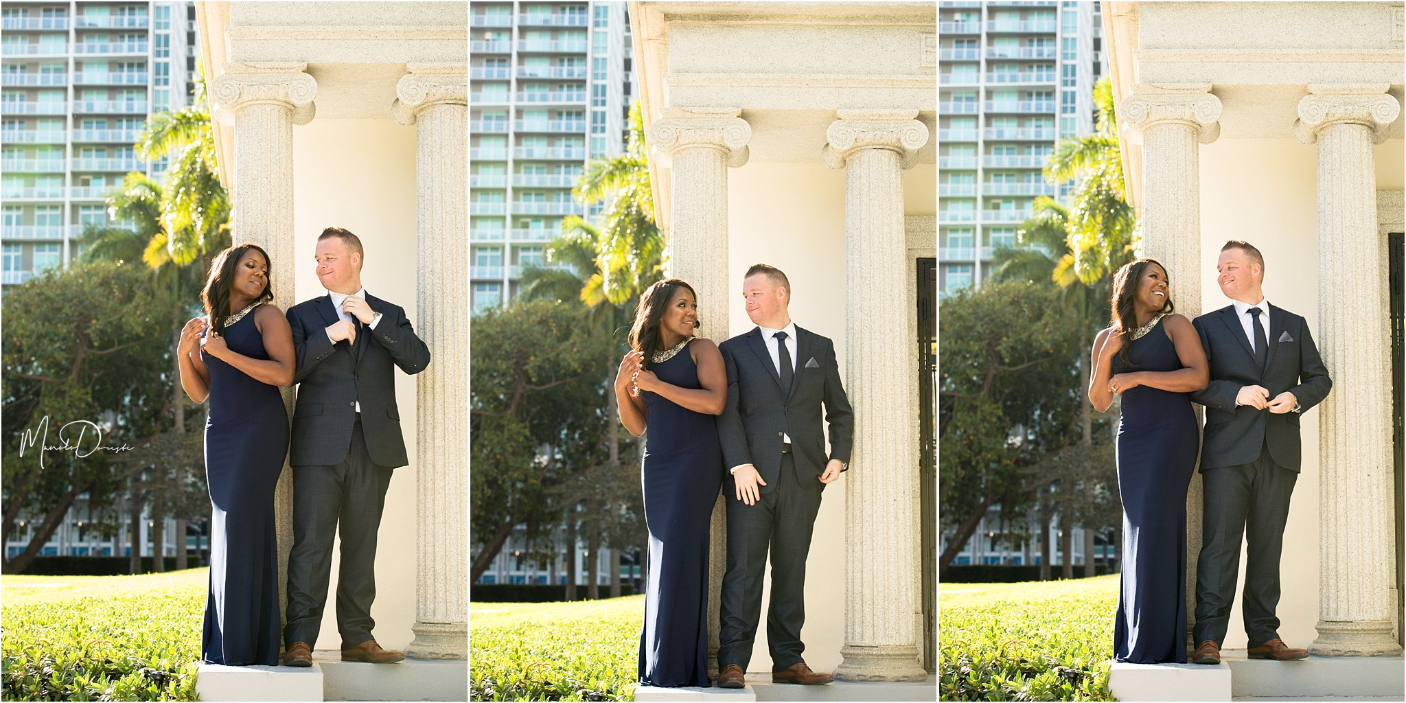 0704_ManoloDoreste_InFocusStudios_Wedding_Family_Photography_Miami_MiamiPhotographer.jpg