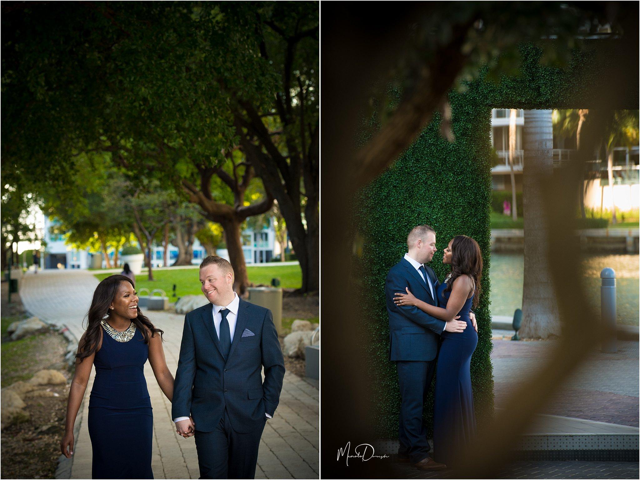 0705_ManoloDoreste_InFocusStudios_Wedding_Family_Photography_Miami_MiamiPhotographer.jpg