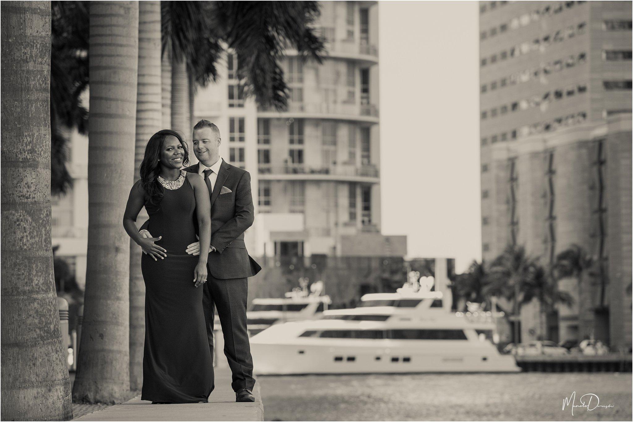 0706_ManoloDoreste_InFocusStudios_Wedding_Family_Photography_Miami_MiamiPhotographer.jpg