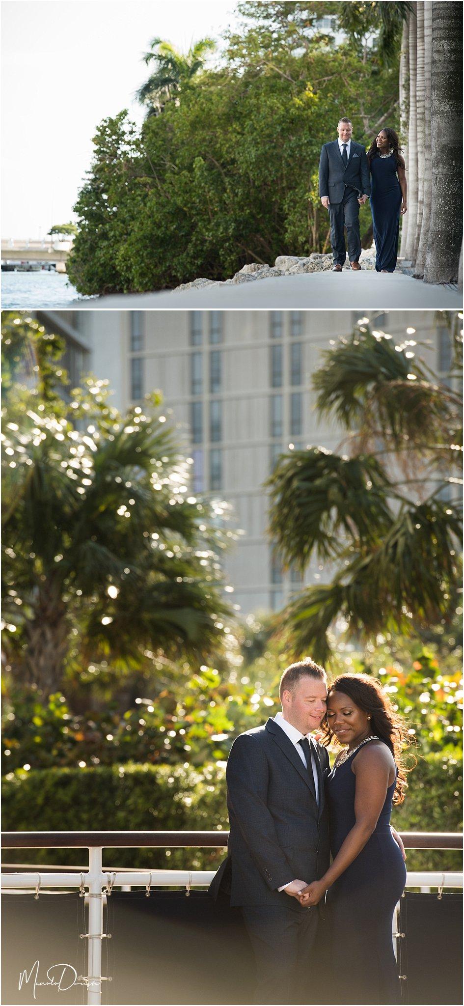 0707_ManoloDoreste_InFocusStudios_Wedding_Family_Photography_Miami_MiamiPhotographer.jpg