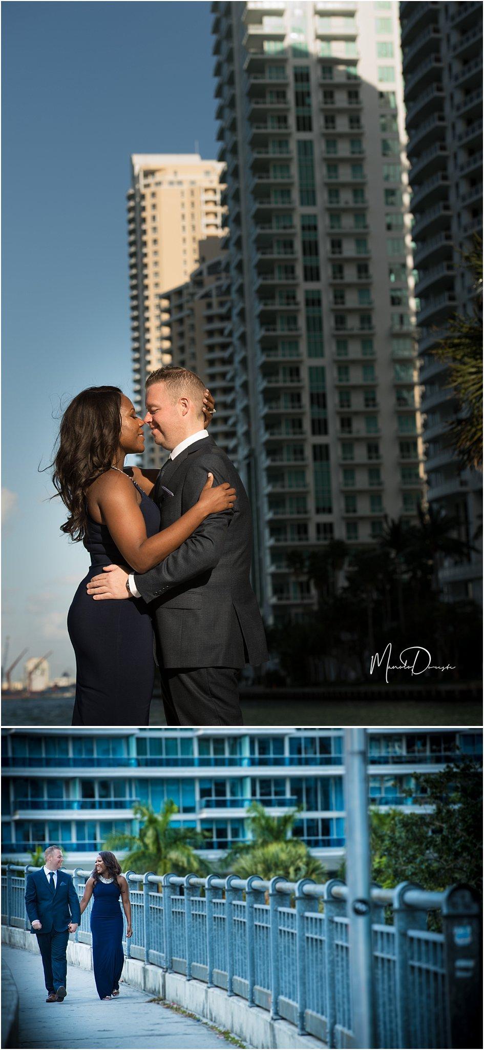 0708_ManoloDoreste_InFocusStudios_Wedding_Family_Photography_Miami_MiamiPhotographer.jpg