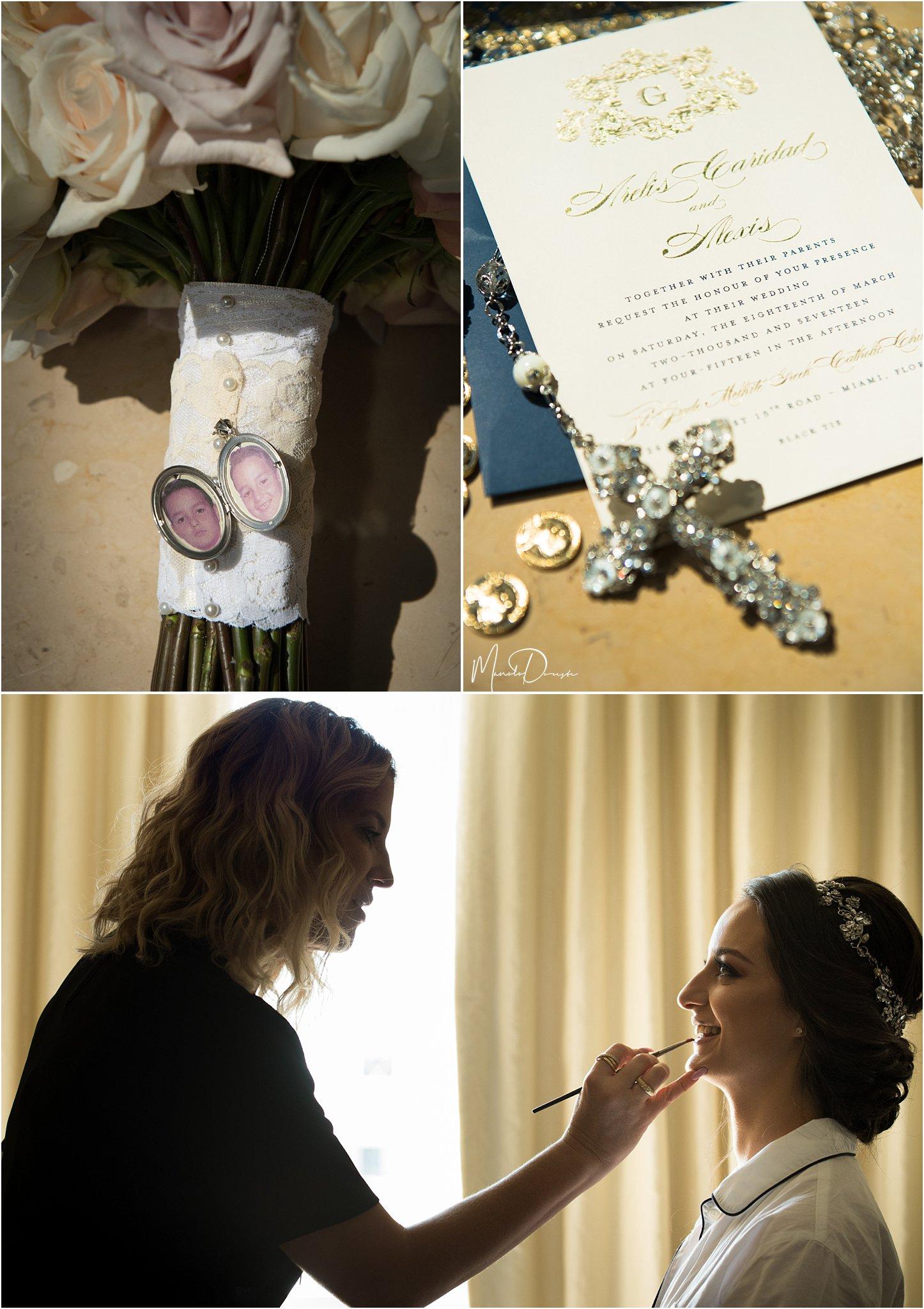 00710_ManoloDoreste_InFocusStudios_Wedding_Family_Photography_Miami_MiamiPhotographer.jpg