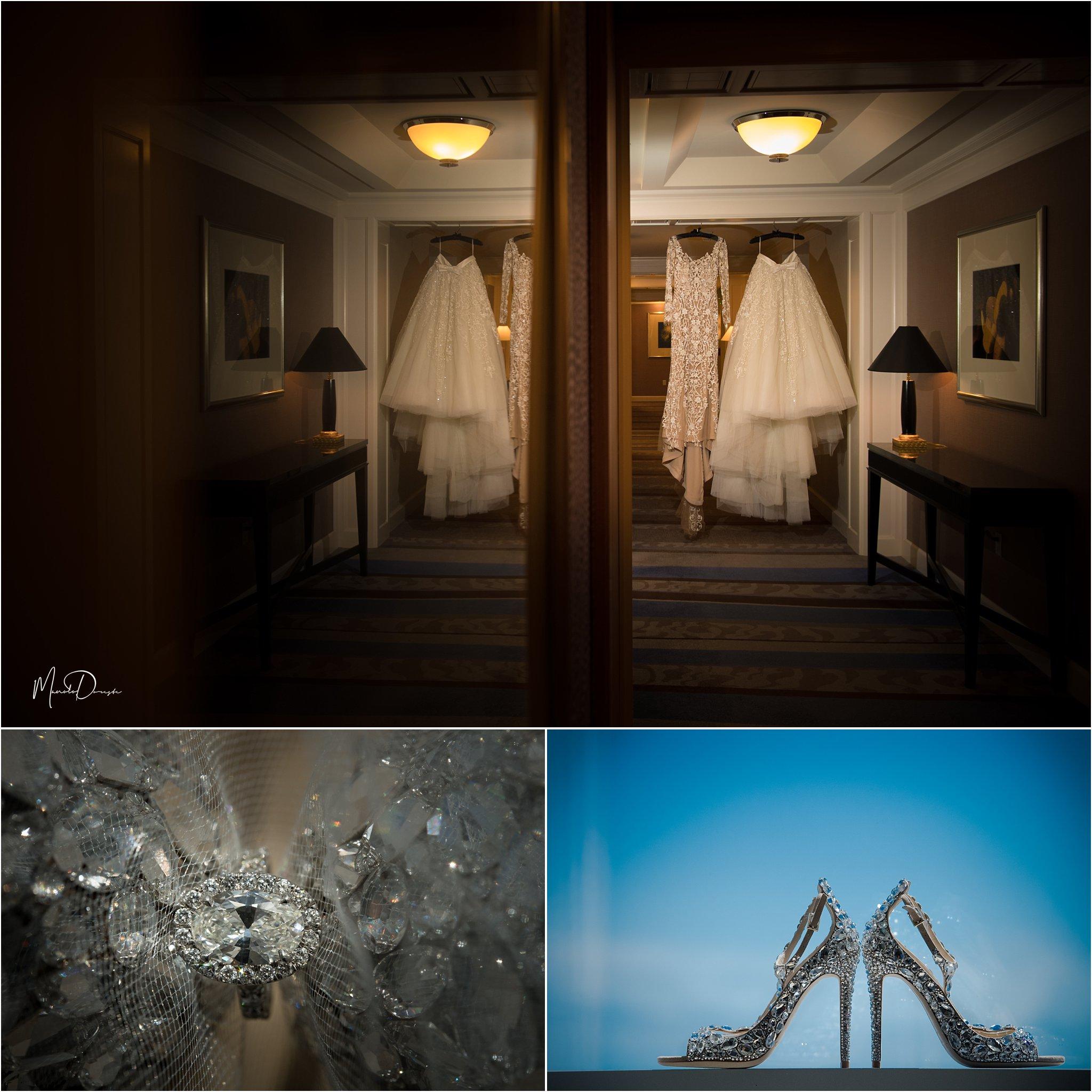 00709_ManoloDoreste_InFocusStudios_Wedding_Family_Photography_Miami_MiamiPhotographer.jpg