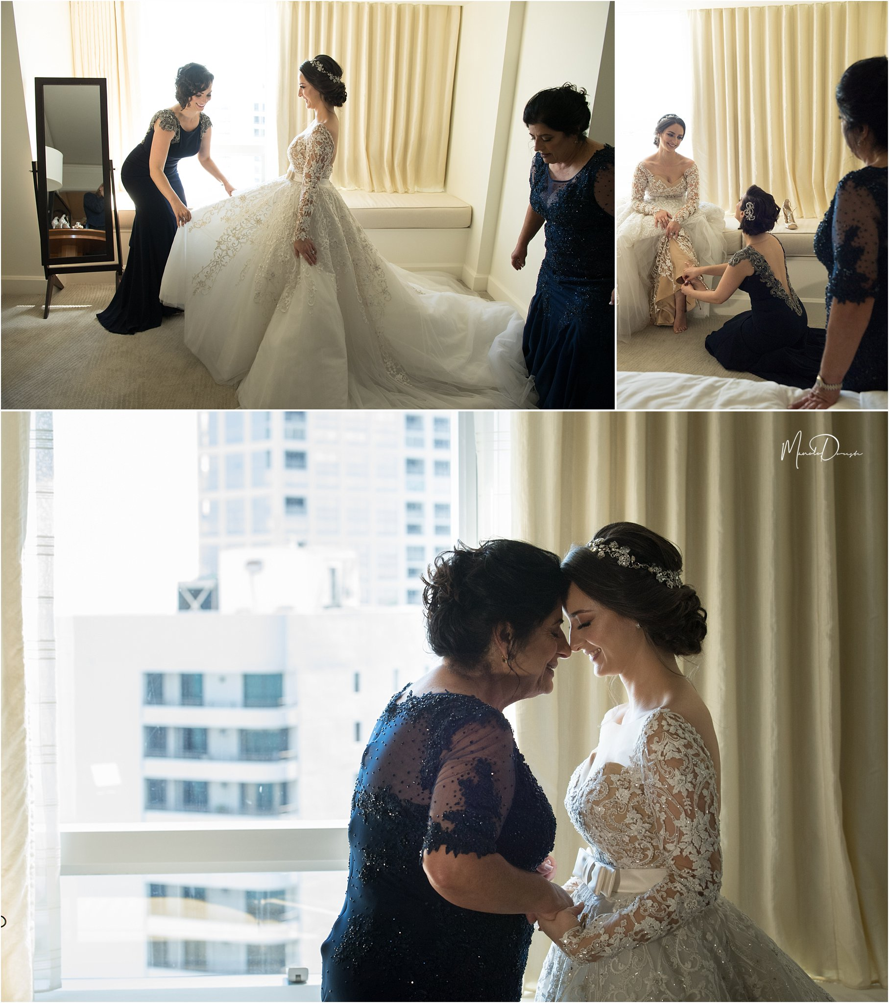 00711_ManoloDoreste_InFocusStudios_Wedding_Family_Photography_Miami_MiamiPhotographer.jpg