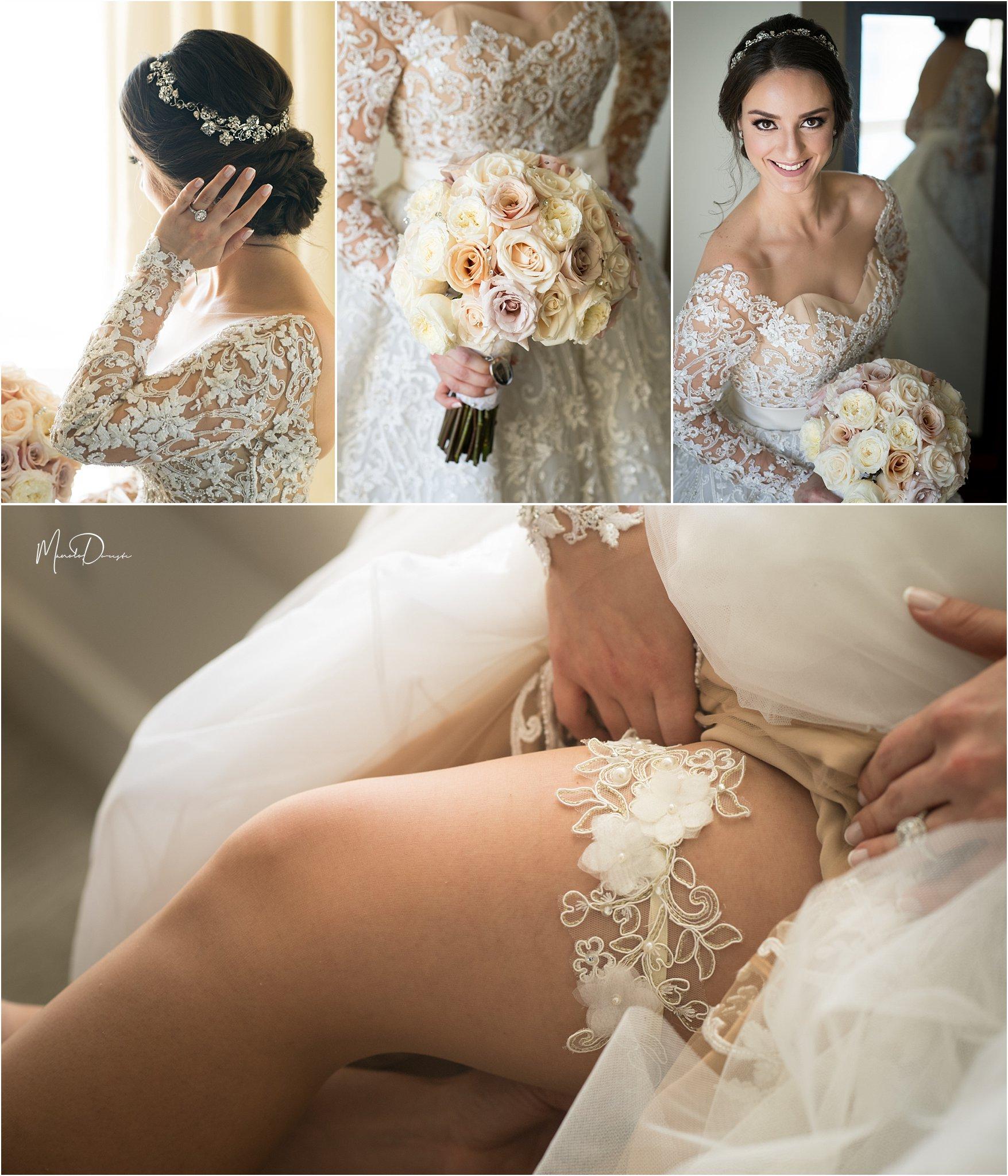 00712_ManoloDoreste_InFocusStudios_Wedding_Family_Photography_Miami_MiamiPhotographer.jpg
