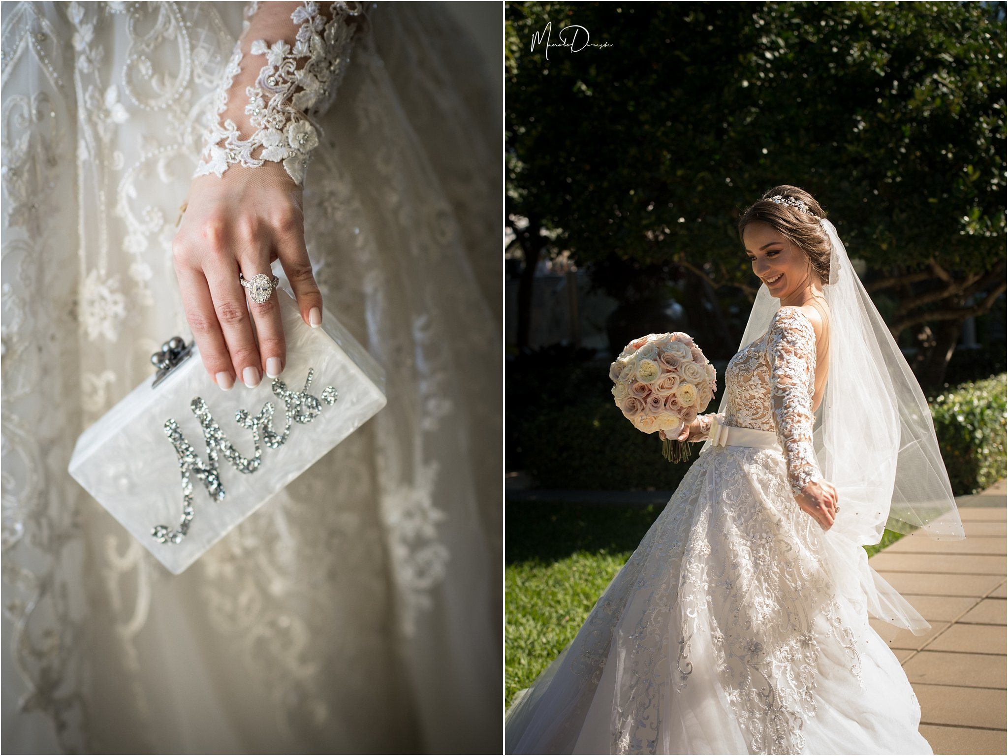 00713_ManoloDoreste_InFocusStudios_Wedding_Family_Photography_Miami_MiamiPhotographer.jpg