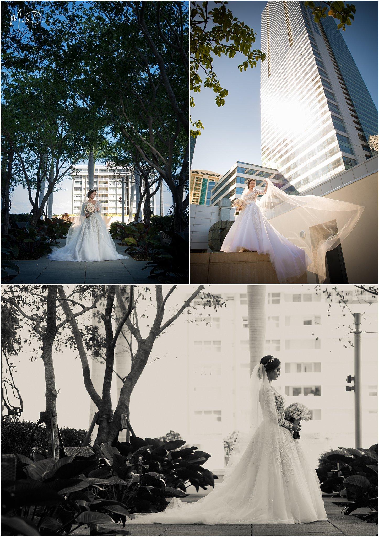 00714_ManoloDoreste_InFocusStudios_Wedding_Family_Photography_Miami_MiamiPhotographer.jpg