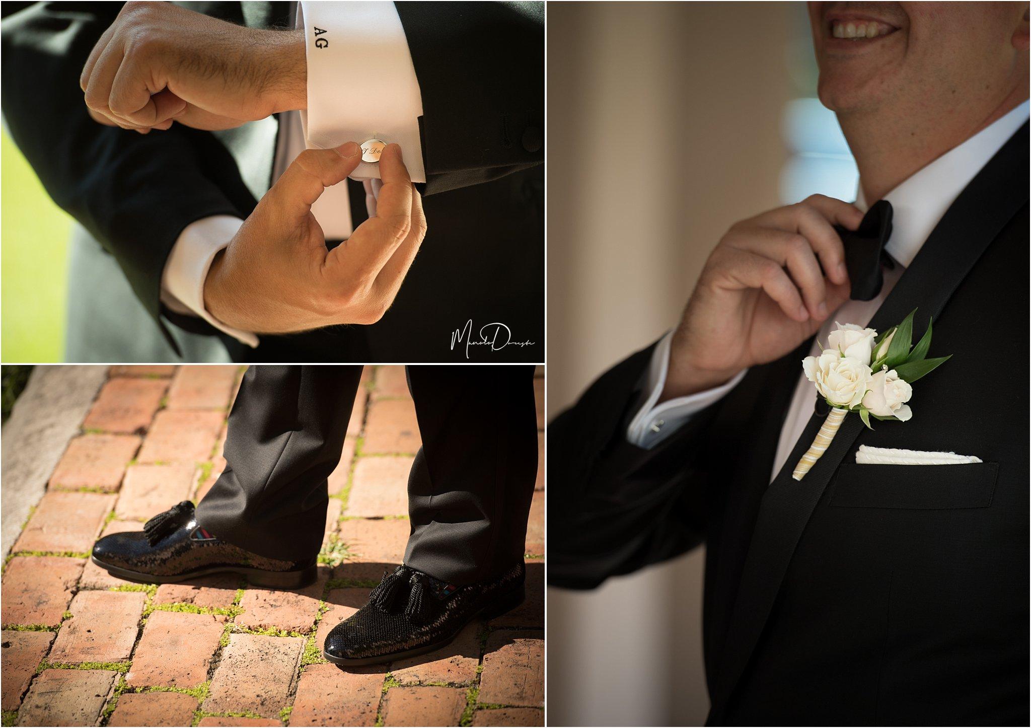 00715_ManoloDoreste_InFocusStudios_Wedding_Family_Photography_Miami_MiamiPhotographer.jpg