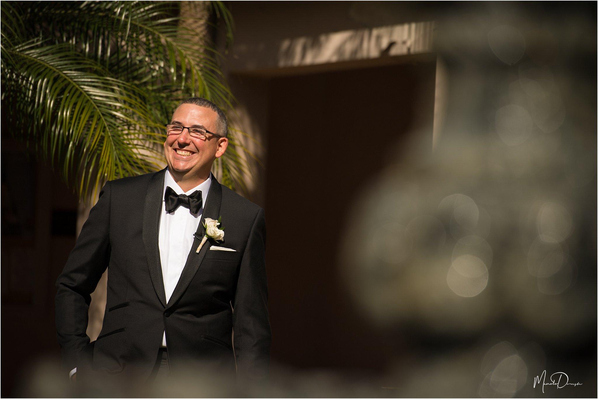 00716_ManoloDoreste_InFocusStudios_Wedding_Family_Photography_Miami_MiamiPhotographer.jpg