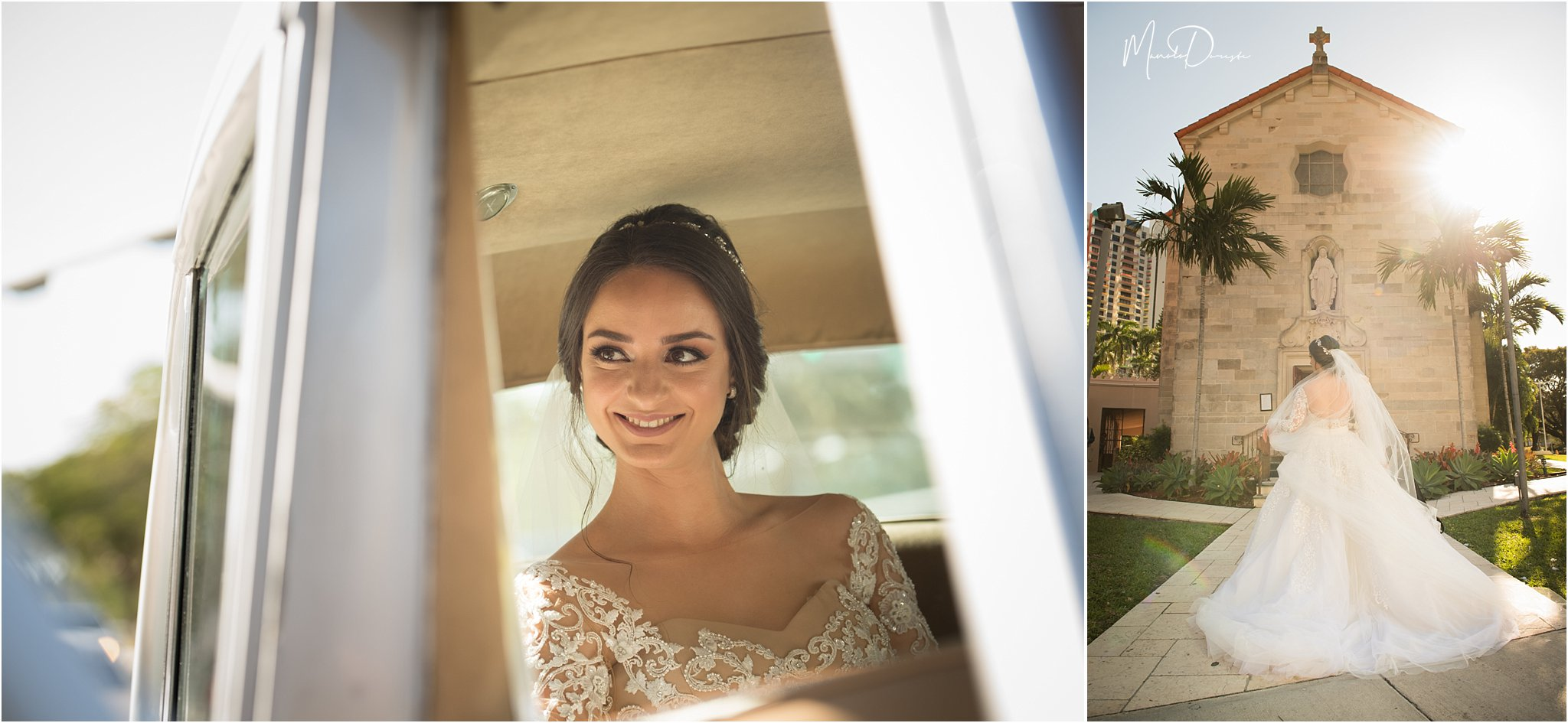 00717_ManoloDoreste_InFocusStudios_Wedding_Family_Photography_Miami_MiamiPhotographer.jpg