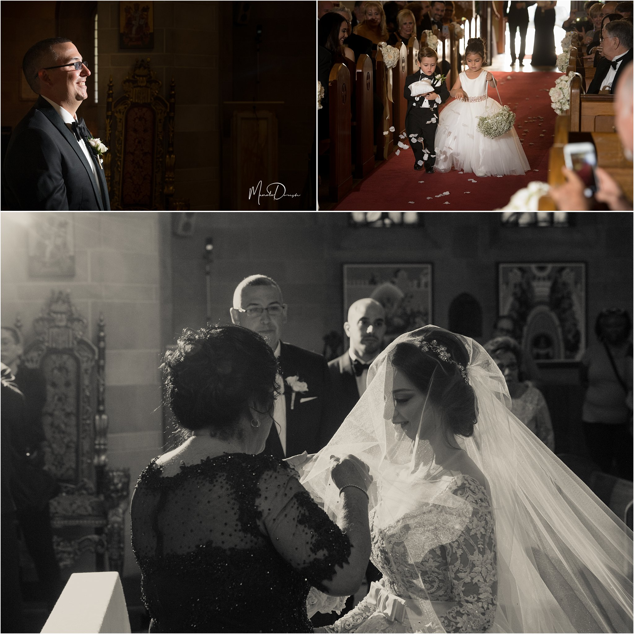 00718_ManoloDoreste_InFocusStudios_Wedding_Family_Photography_Miami_MiamiPhotographer.jpg