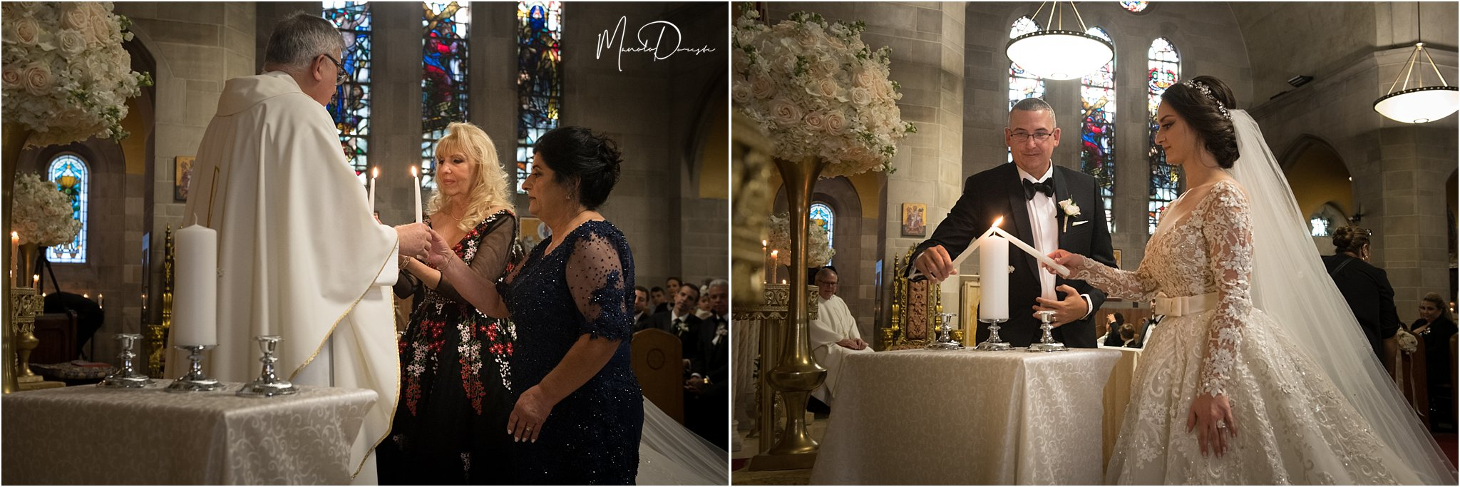 00721_ManoloDoreste_InFocusStudios_Wedding_Family_Photography_Miami_MiamiPhotographer.jpg