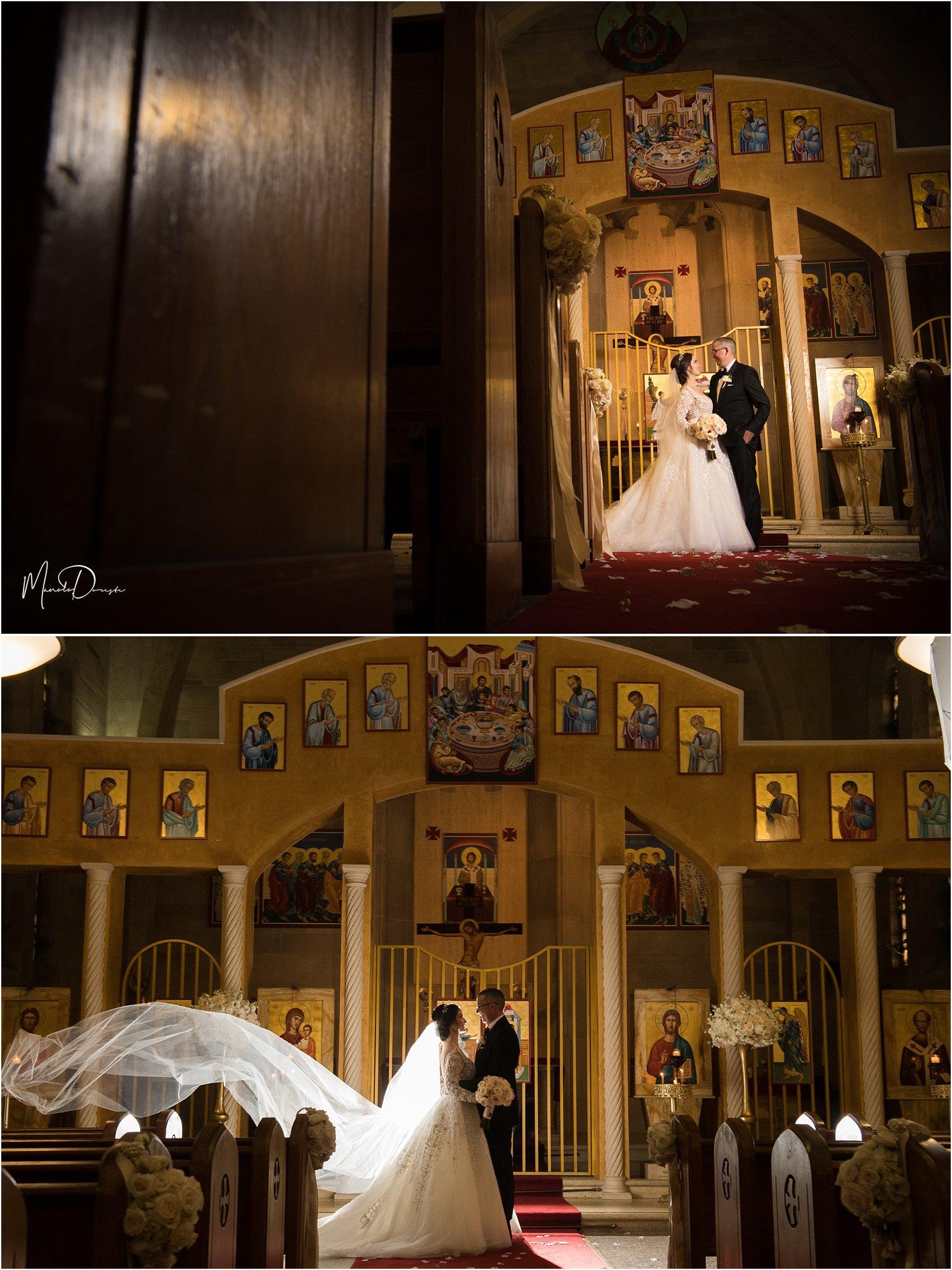 00723_ManoloDoreste_InFocusStudios_Wedding_Family_Photography_Miami_MiamiPhotographer.jpg