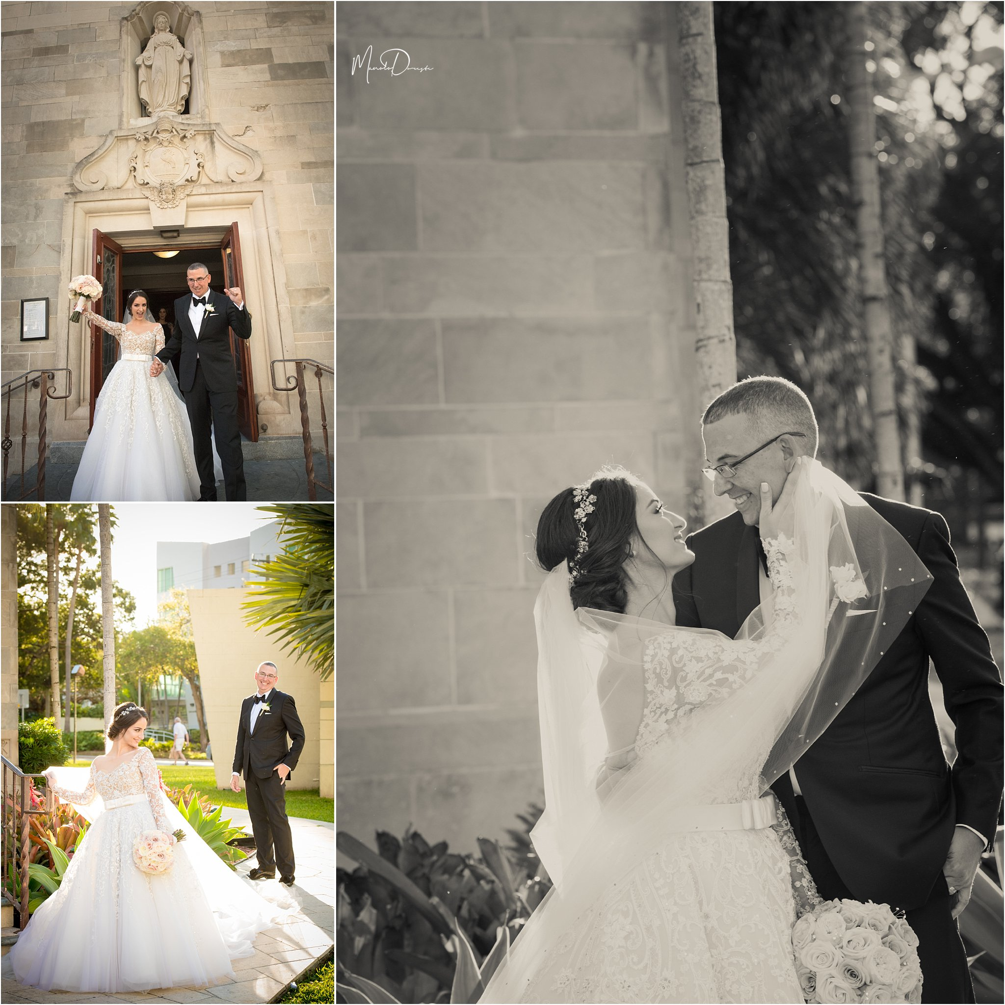00724_ManoloDoreste_InFocusStudios_Wedding_Family_Photography_Miami_MiamiPhotographer.jpg