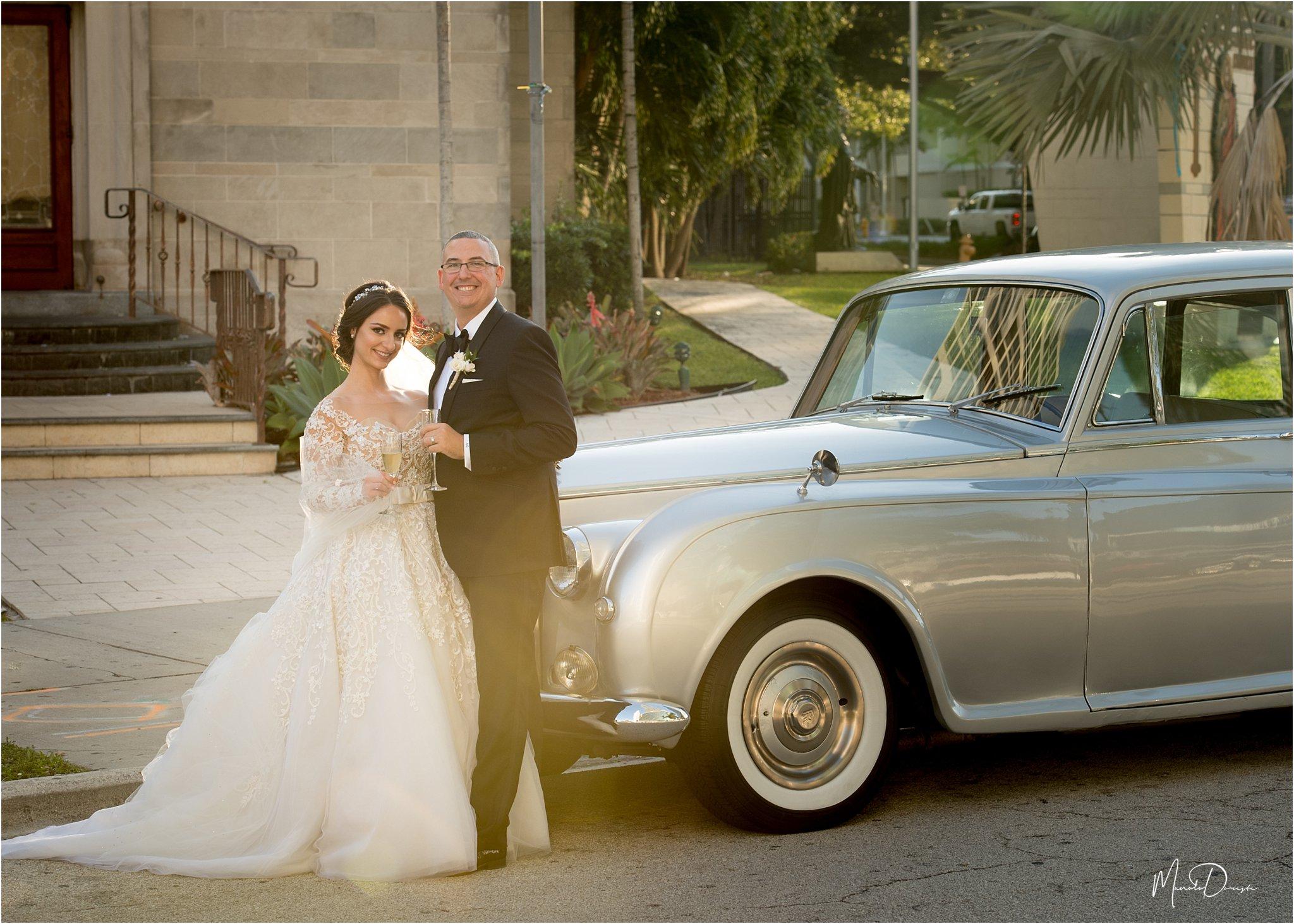 00726_ManoloDoreste_InFocusStudios_Wedding_Family_Photography_Miami_MiamiPhotographer.jpg
