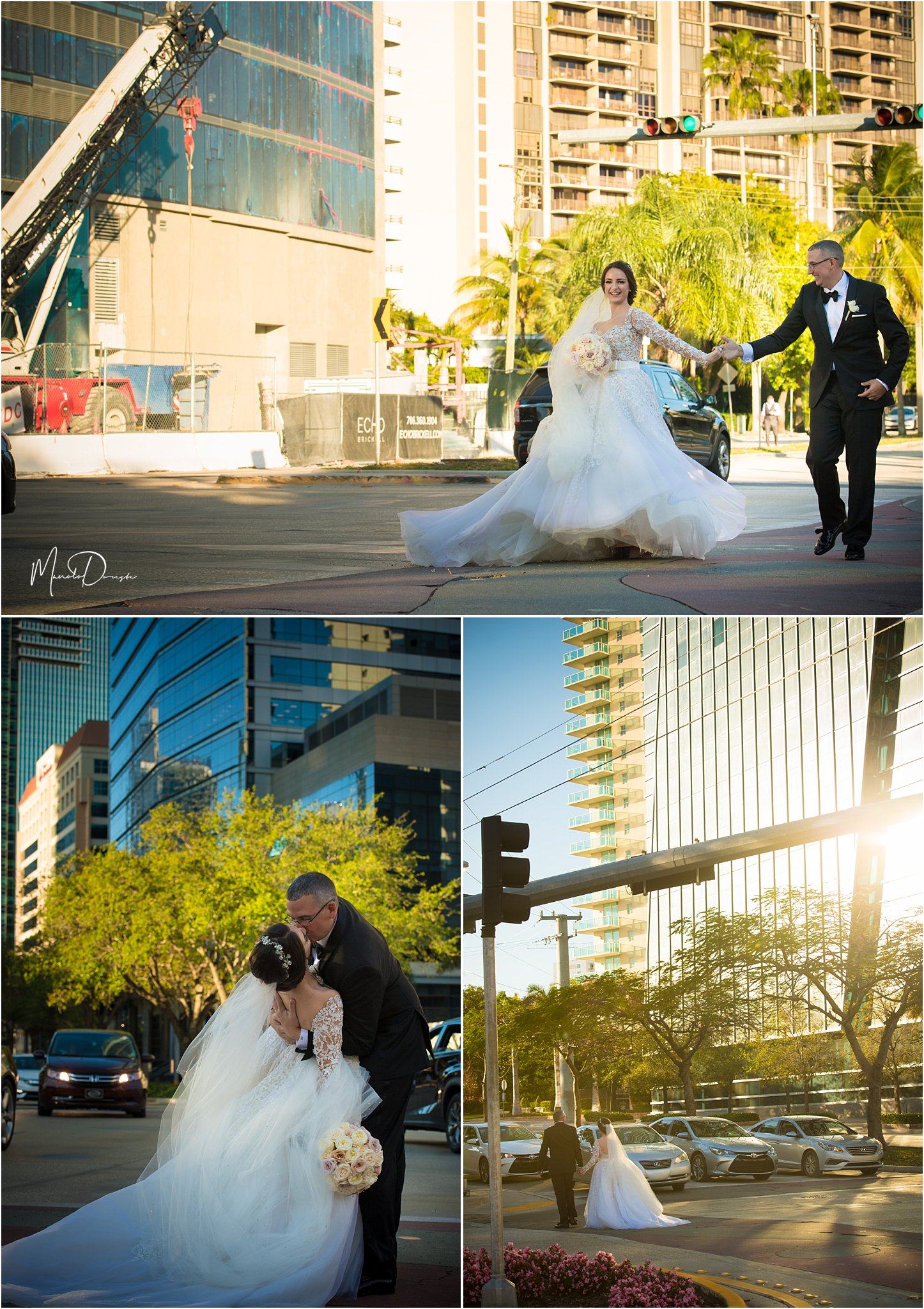 00725_ManoloDoreste_InFocusStudios_Wedding_Family_Photography_Miami_MiamiPhotographer.jpg