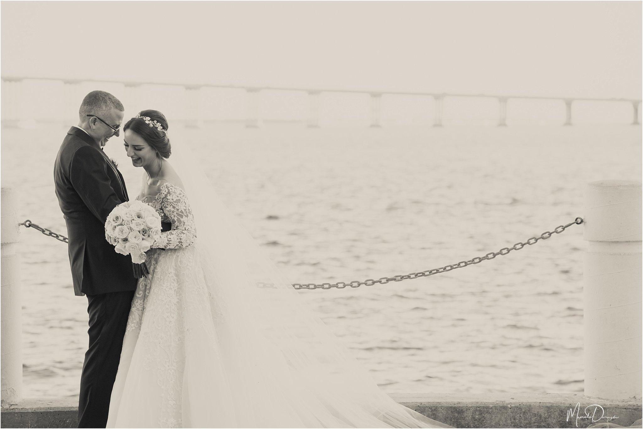 00728_ManoloDoreste_InFocusStudios_Wedding_Family_Photography_Miami_MiamiPhotographer.jpg